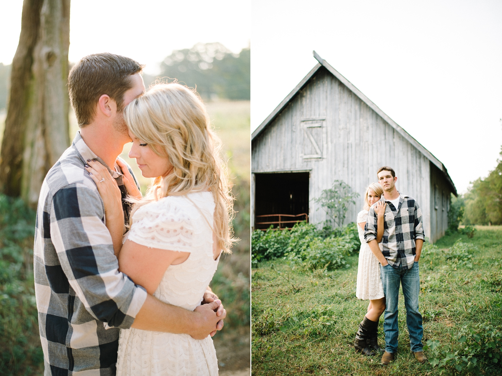 Tuckahoe Plantation Engagement_0038