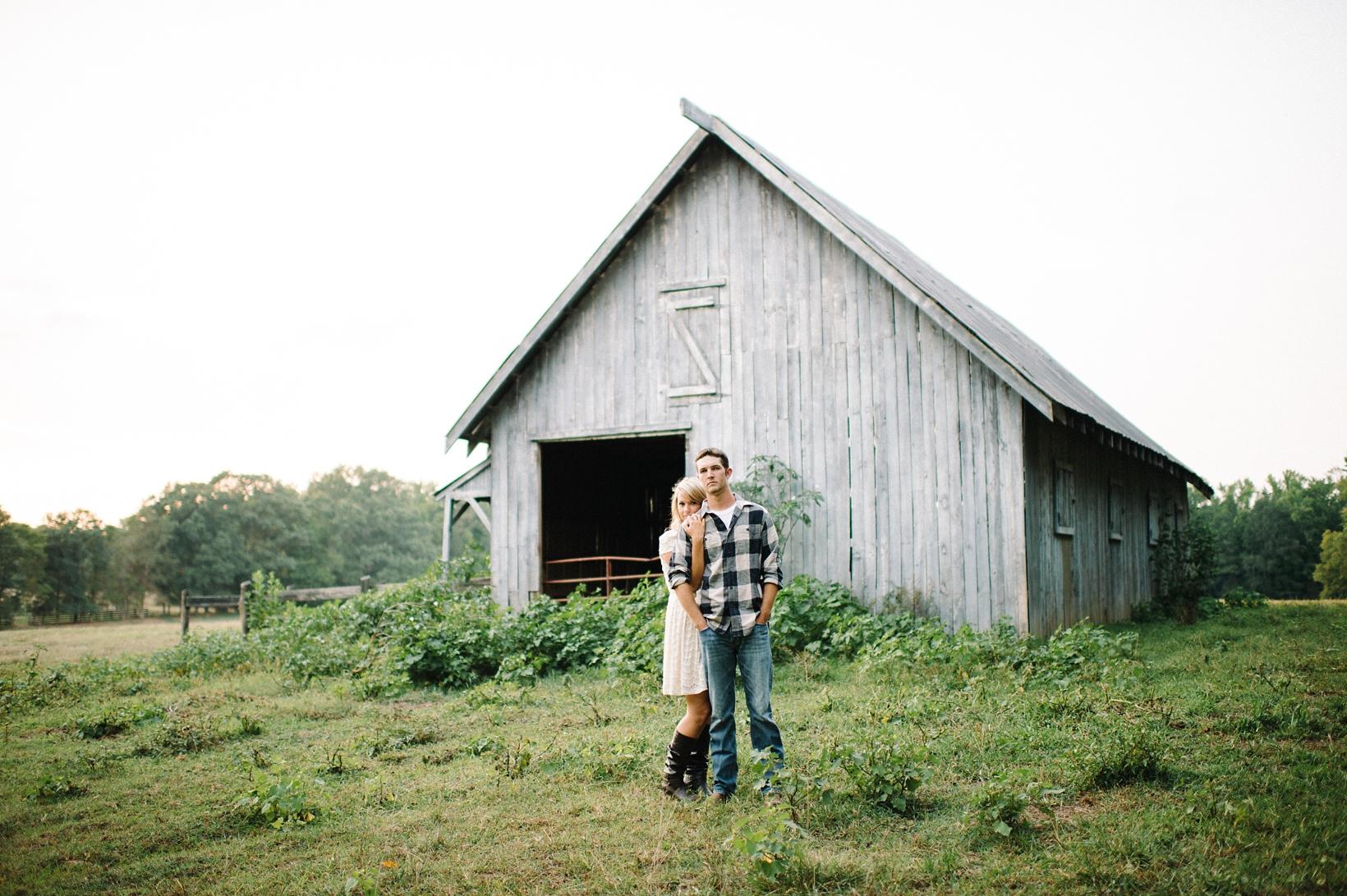Tuckahoe Plantation Engagement_0039