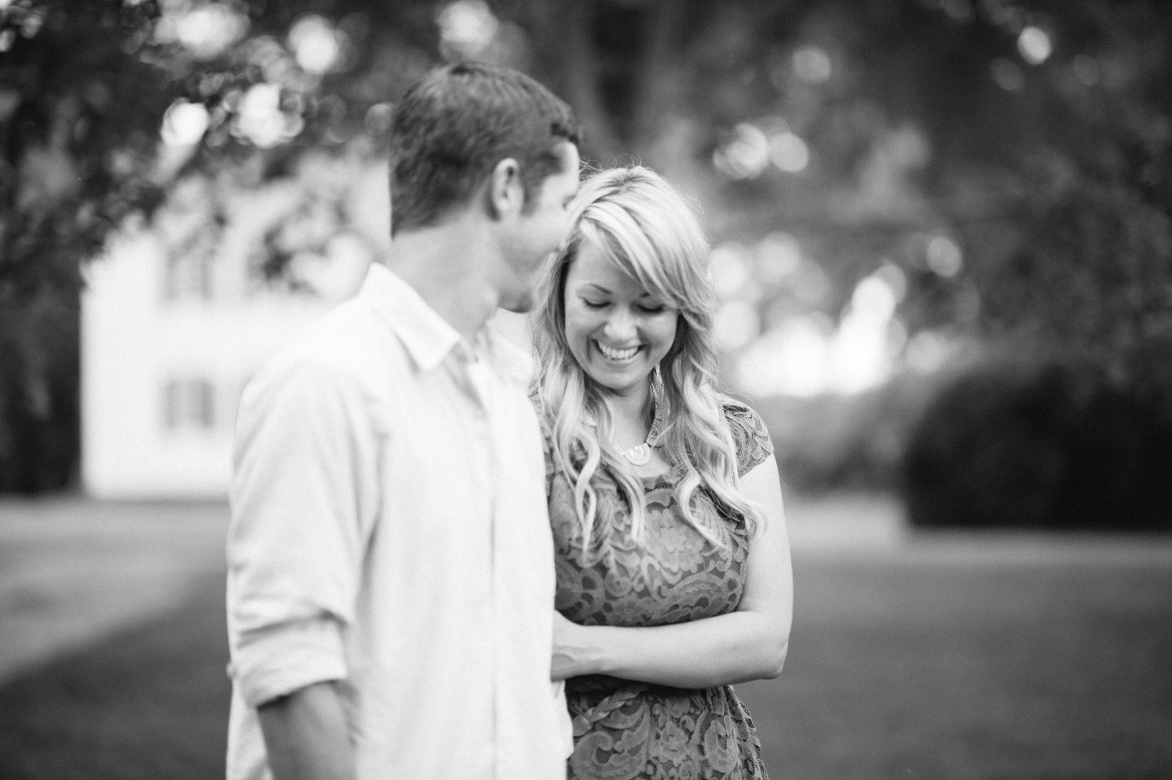 Tuckahoe Plantation Engagement_0046