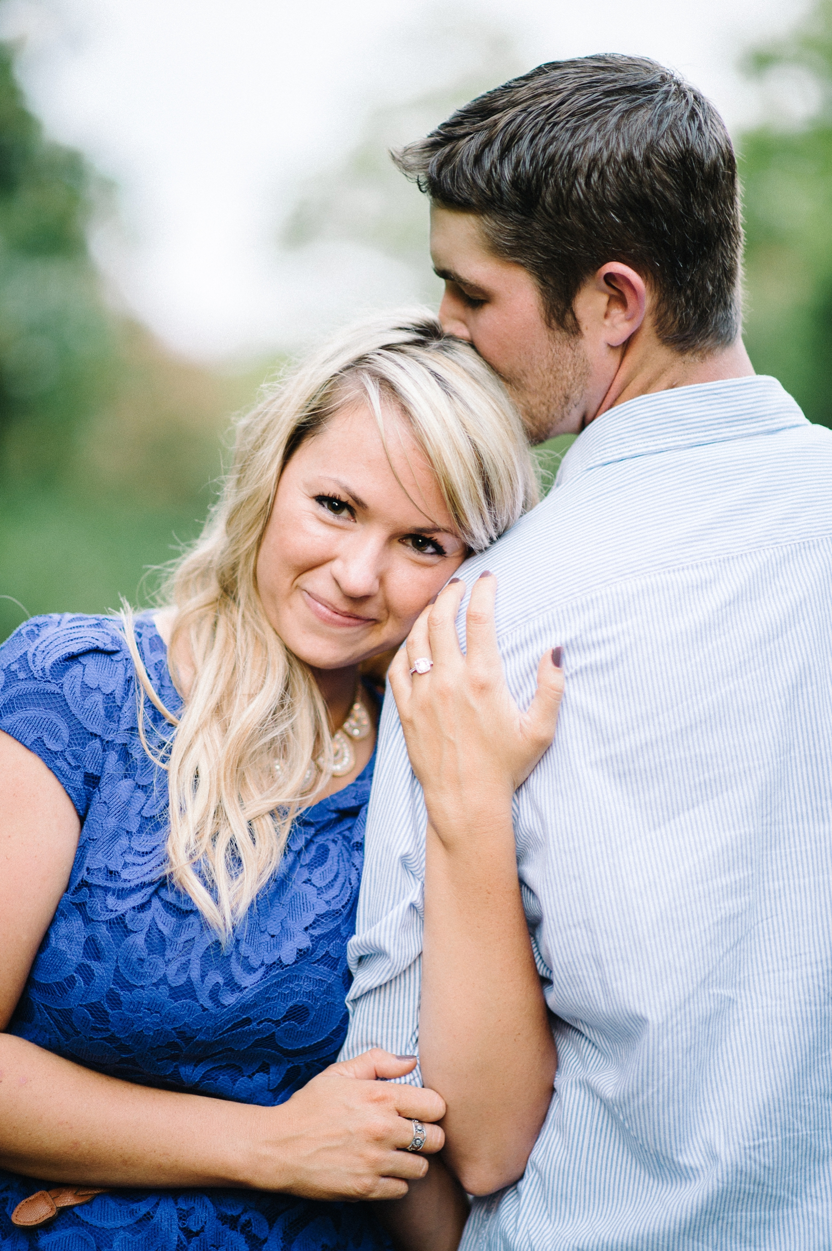 Tuckahoe Plantation Engagement_0053
