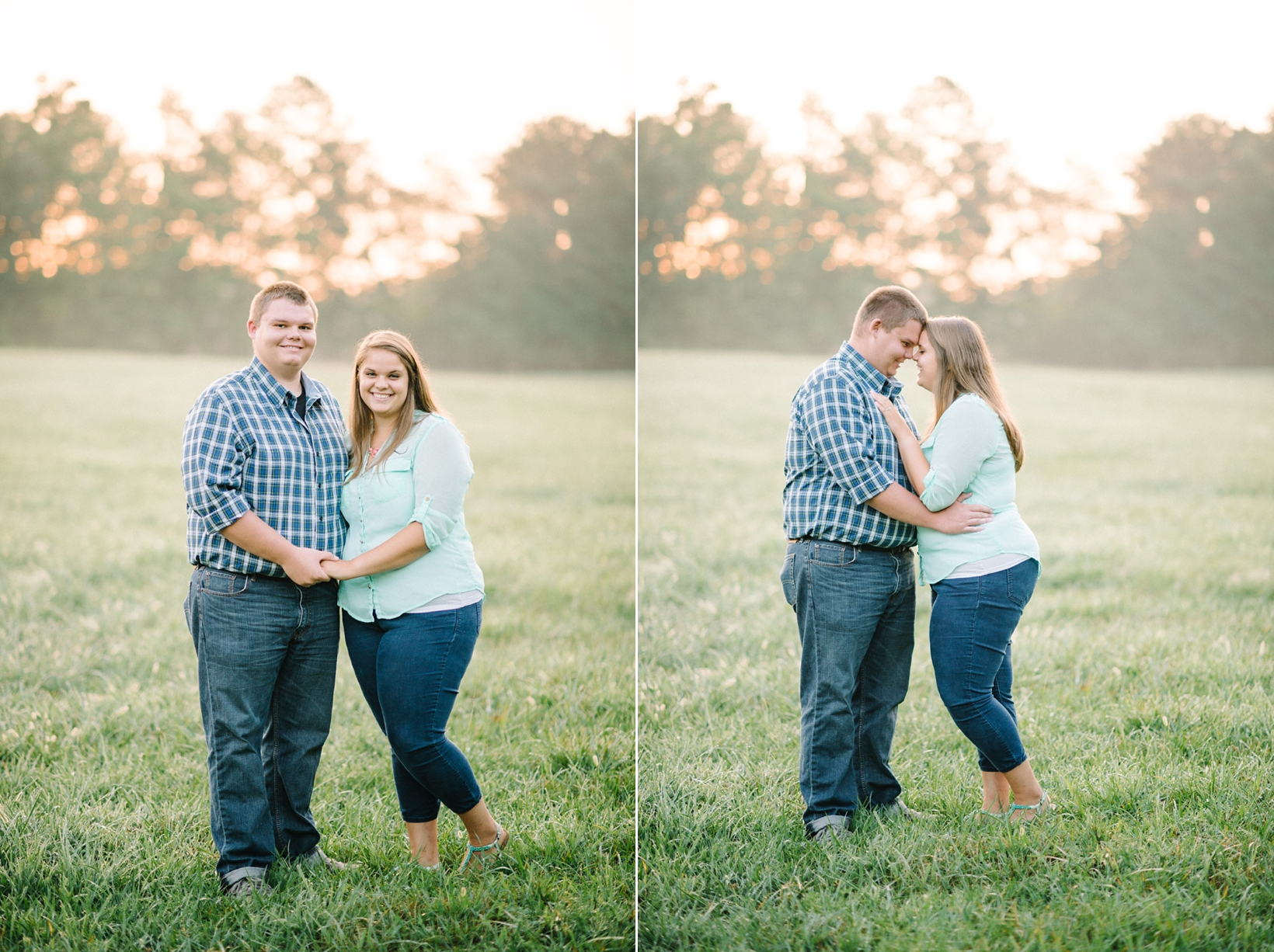 Richmond Engagement Photographer_0001