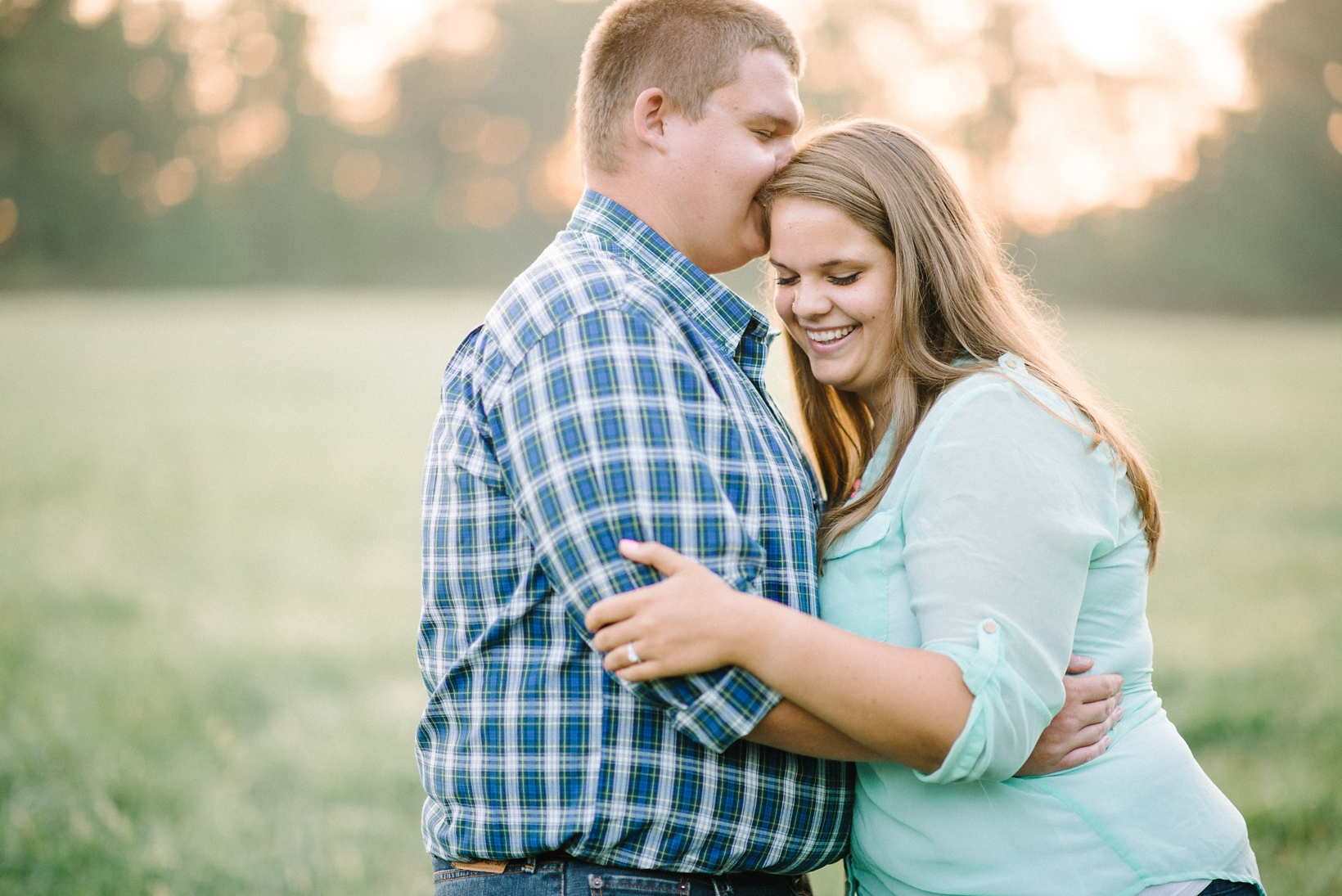 Richmond Engagement Photographer_0002