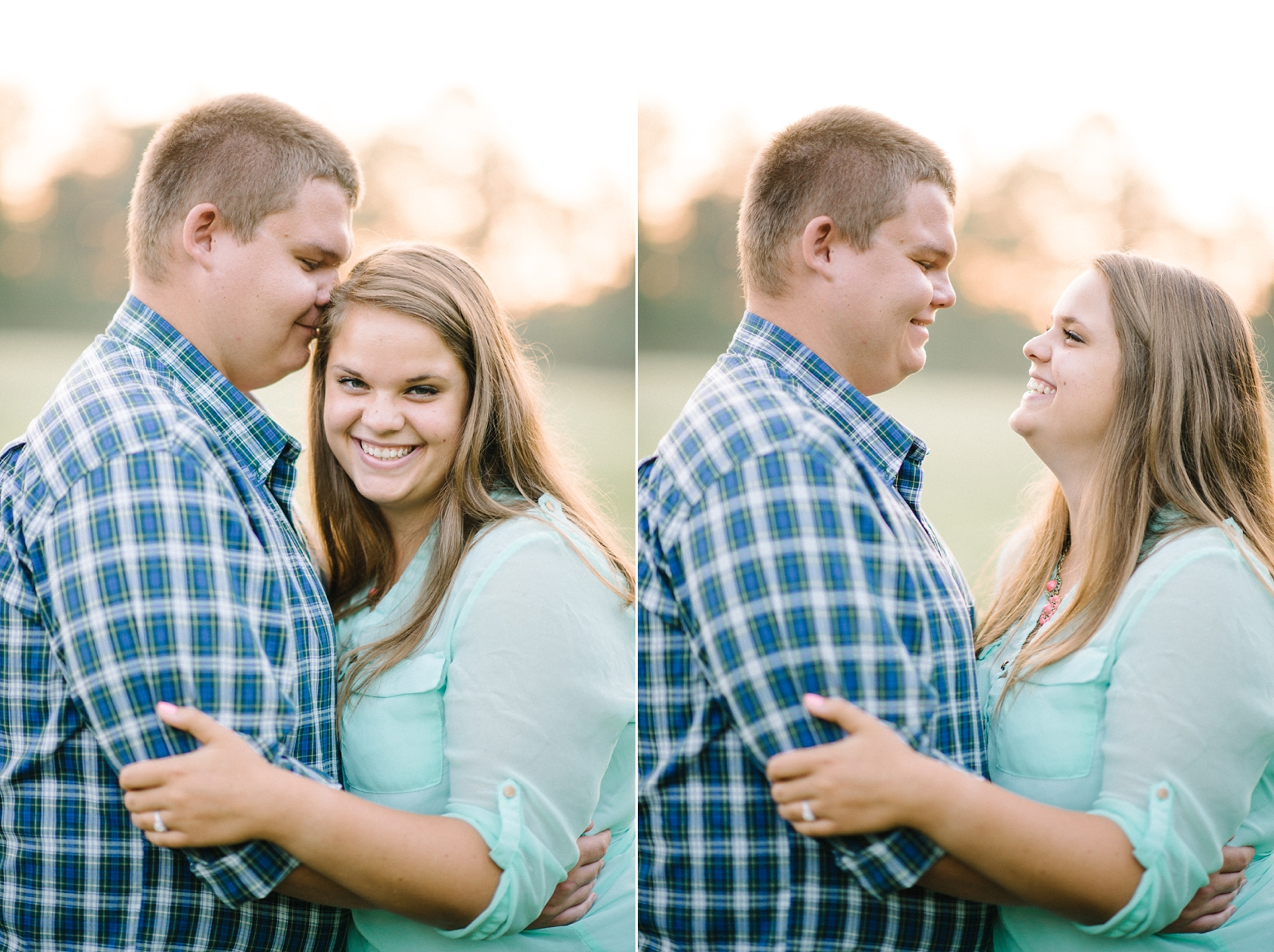 Richmond Engagement Photographer_0003