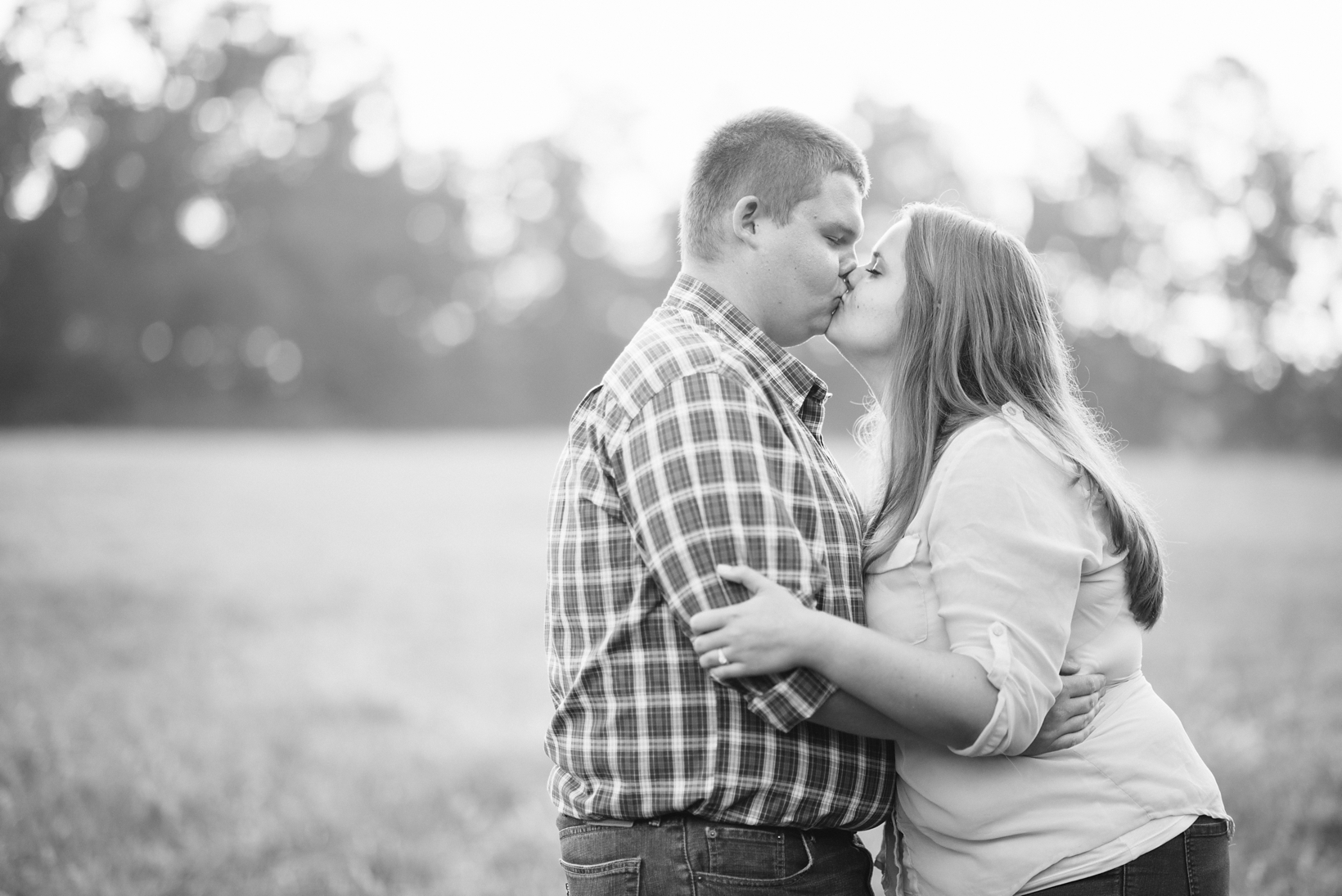 Richmond Engagement Photographer_0004