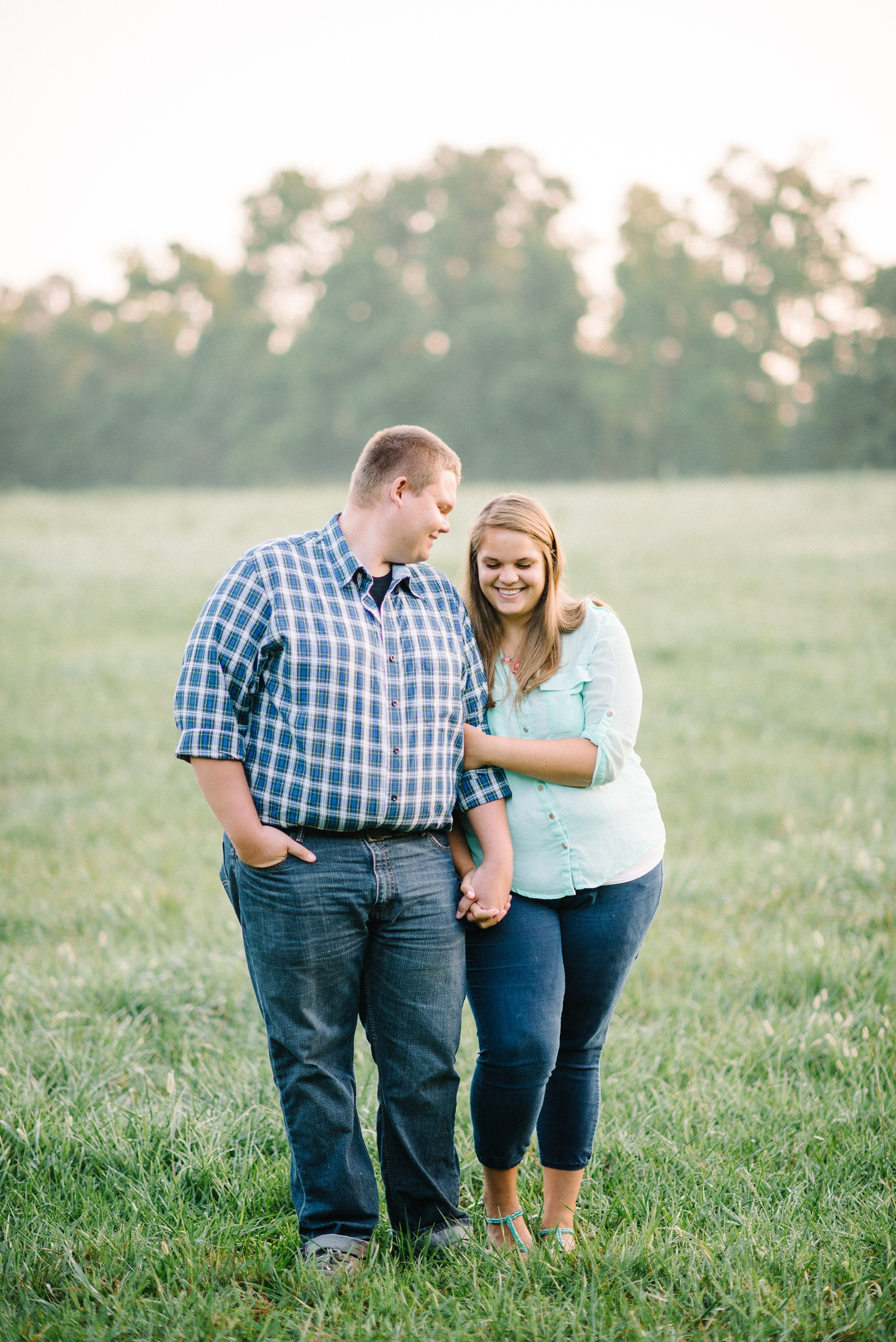Richmond Engagement Photographer_0005