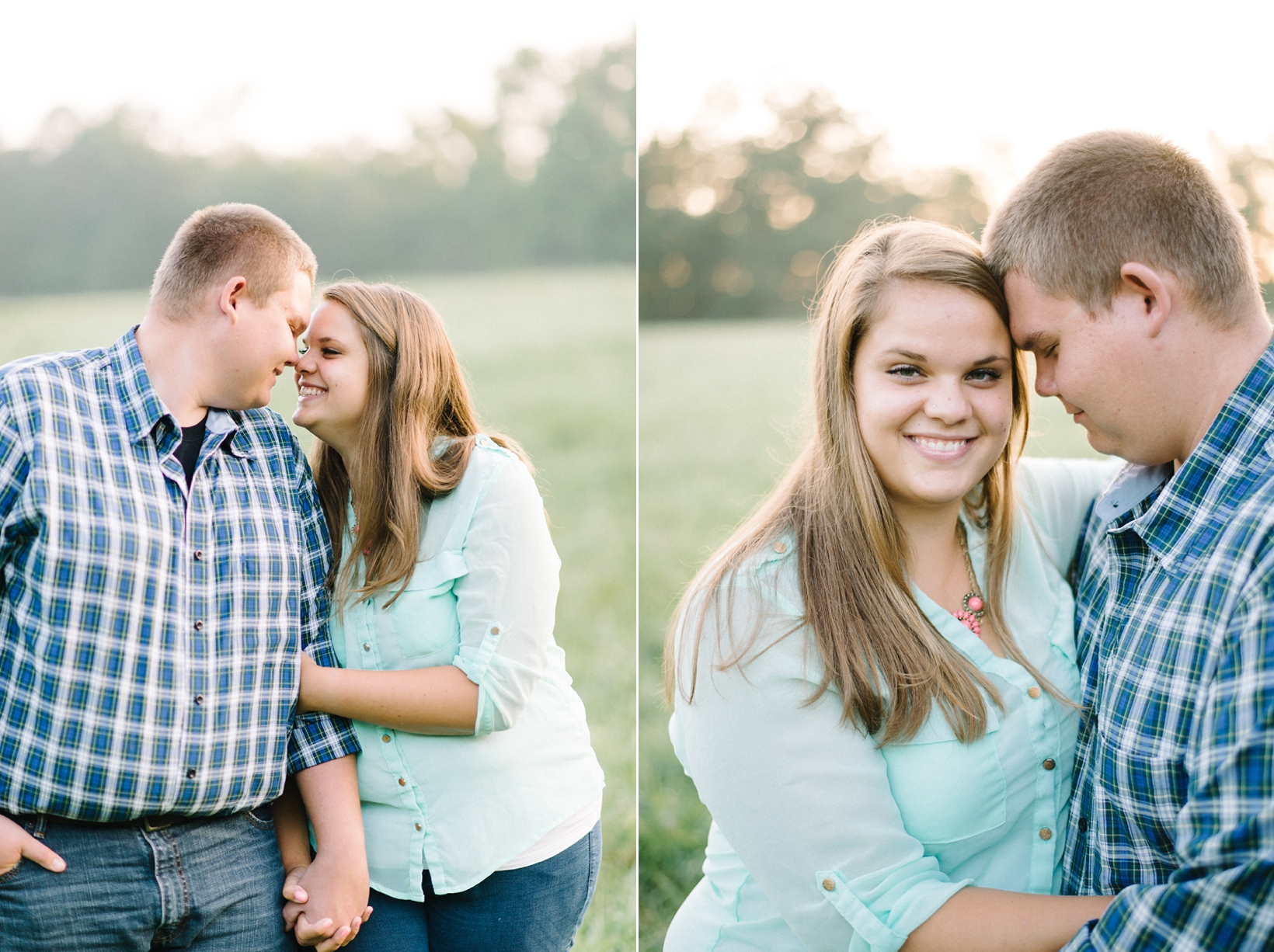 Richmond Engagement Photographer_0007