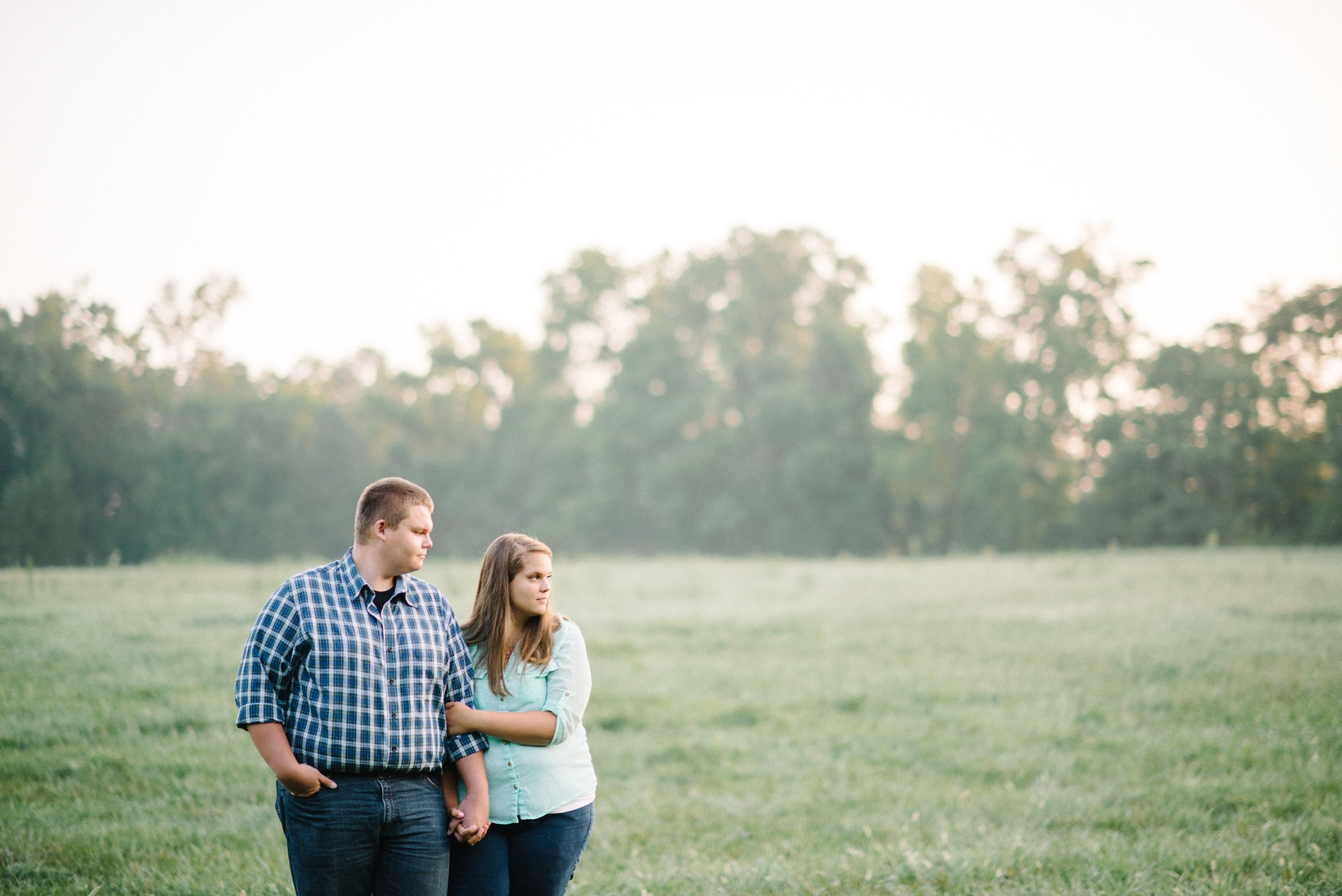 Richmond Engagement Photographer_0008