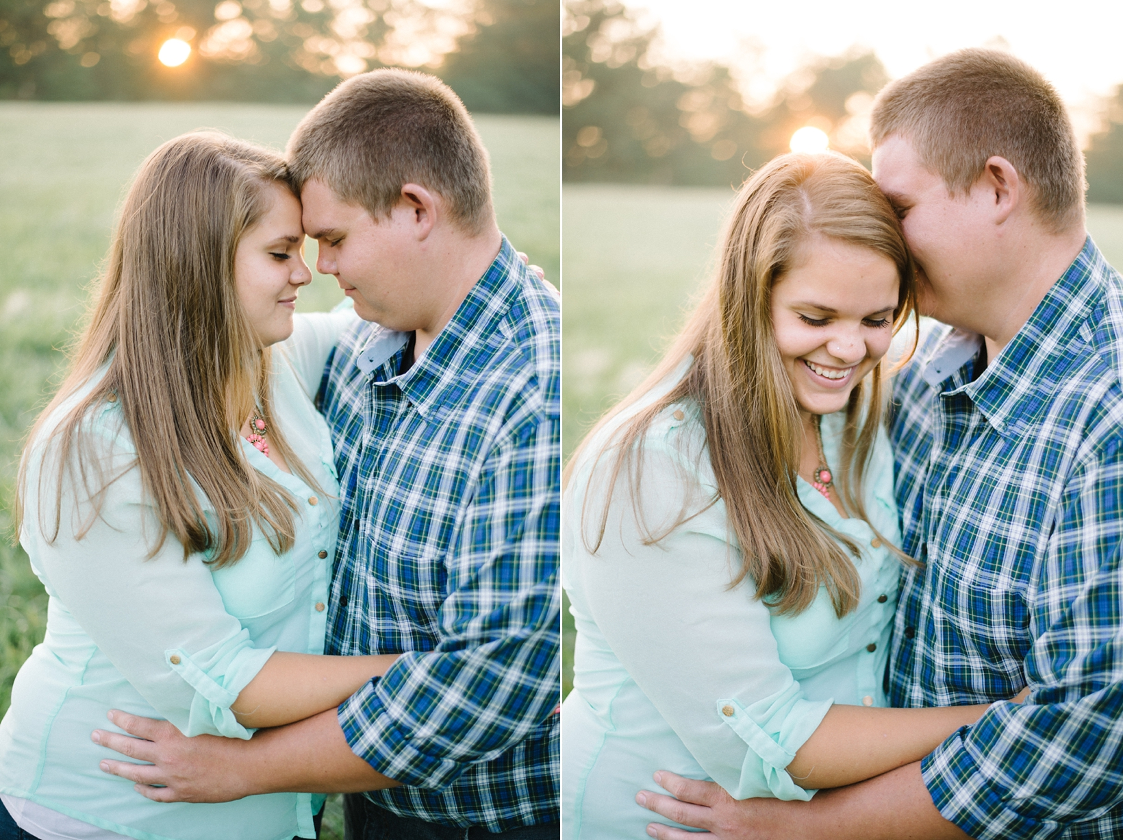 Richmond Engagement Photographer_0009