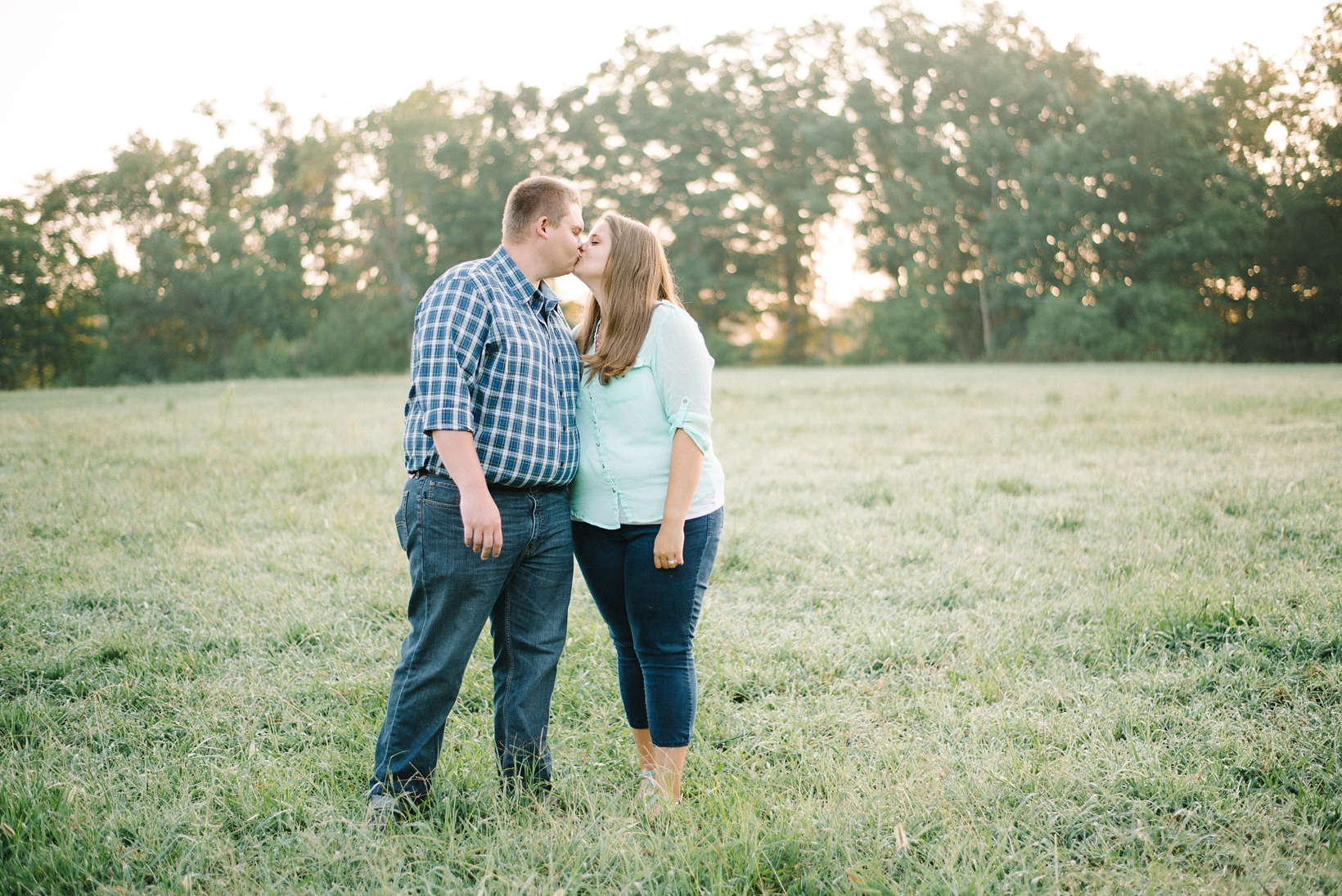Richmond Engagement Photographer_0011