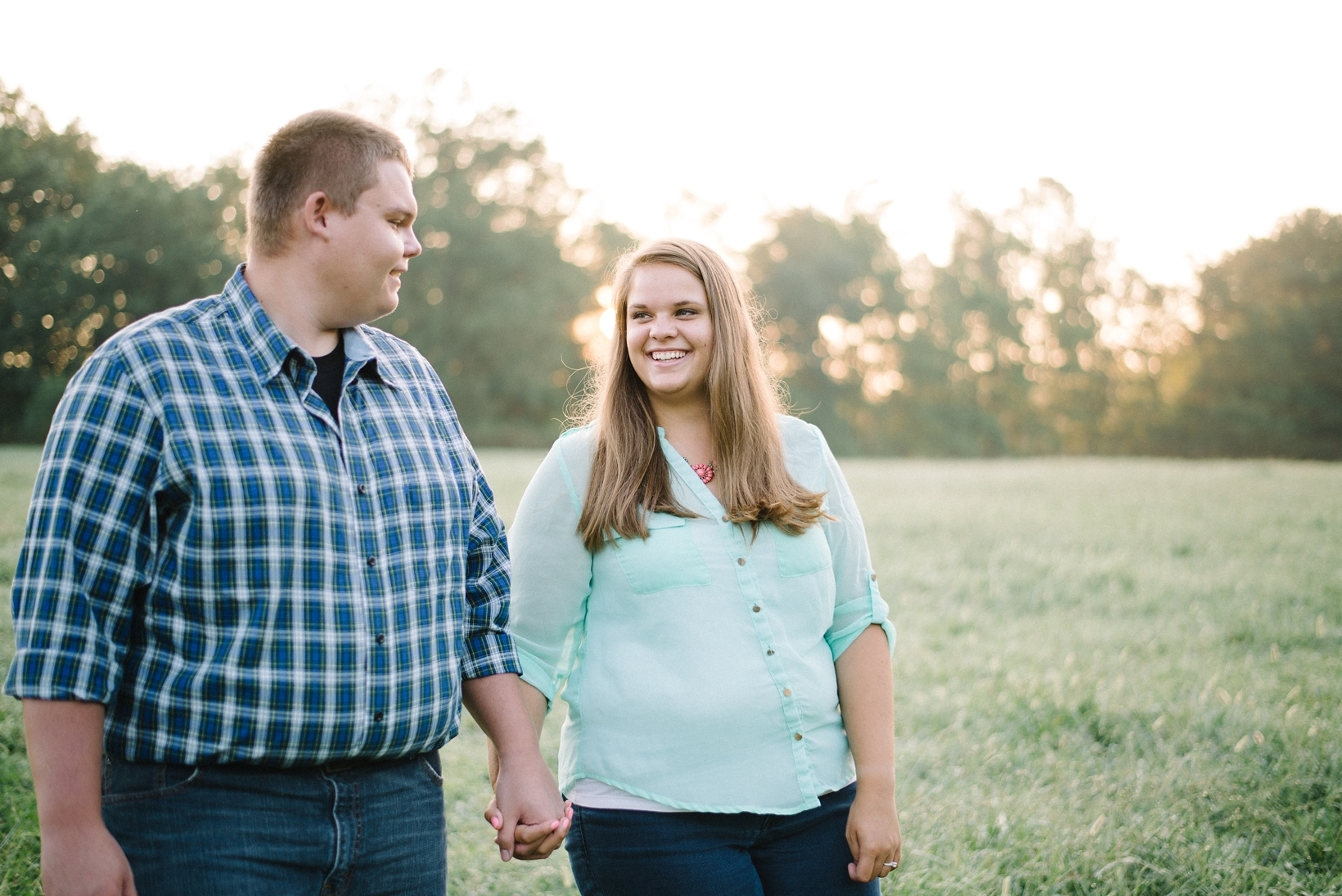 Richmond Engagement Photographer_0012