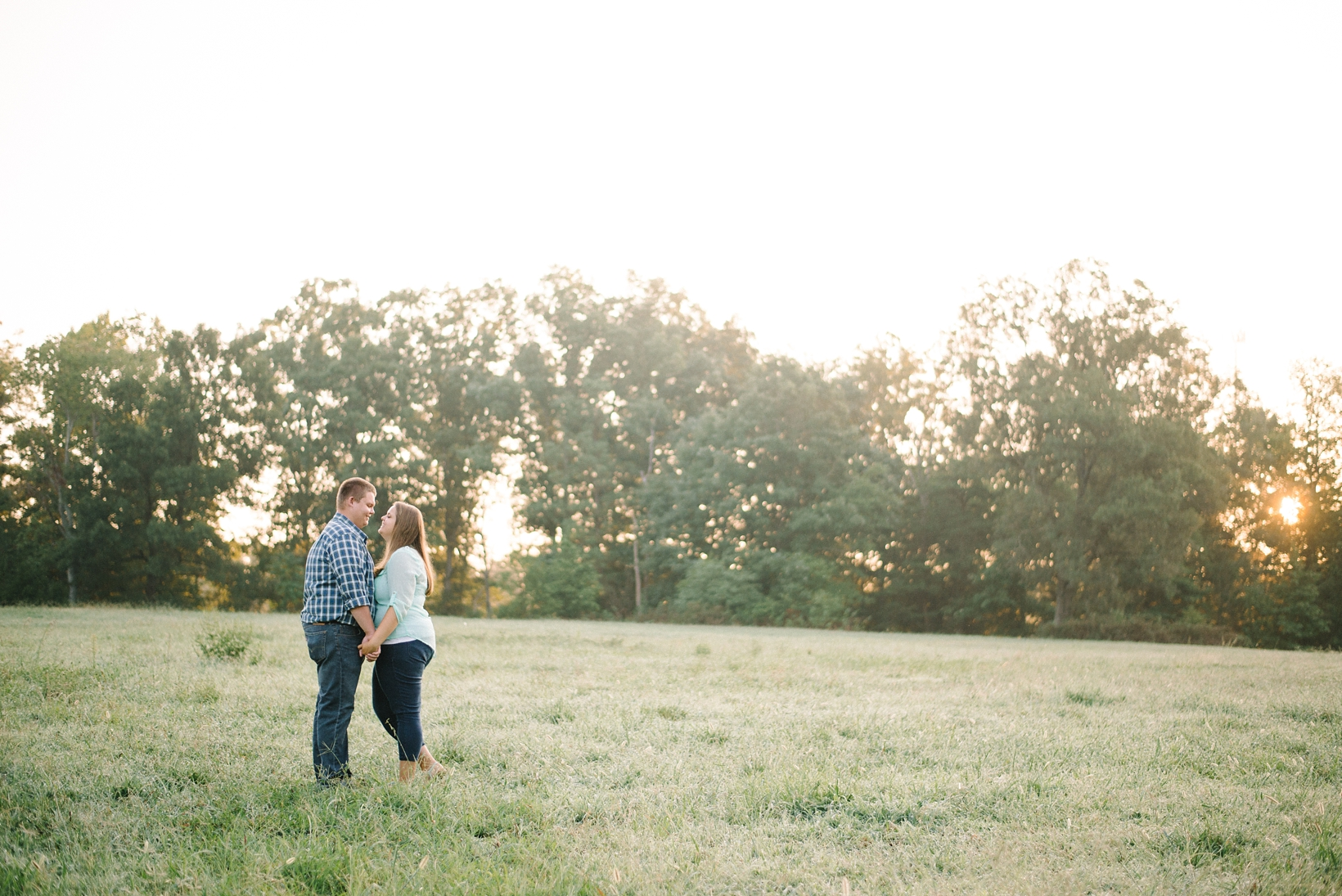Richmond Engagement Photographer_0013