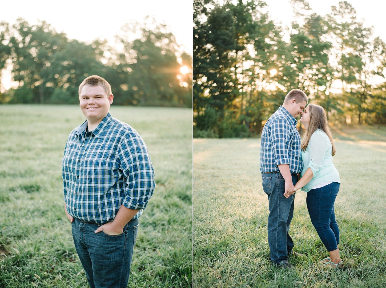 Richmond Engagement Photographer_0015