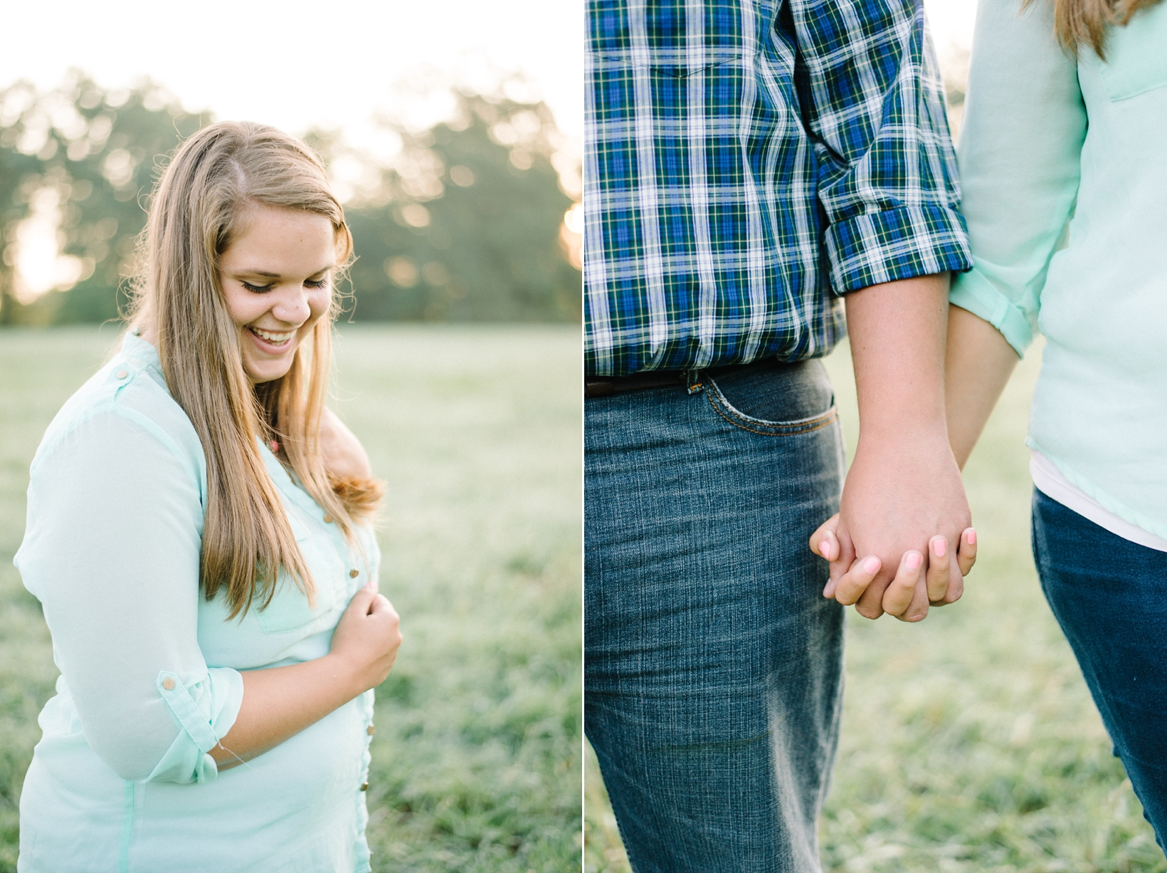 Richmond Engagement Photographer_0014
