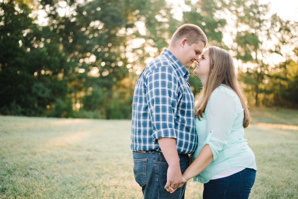 Richmond Engagement Photographer_0016