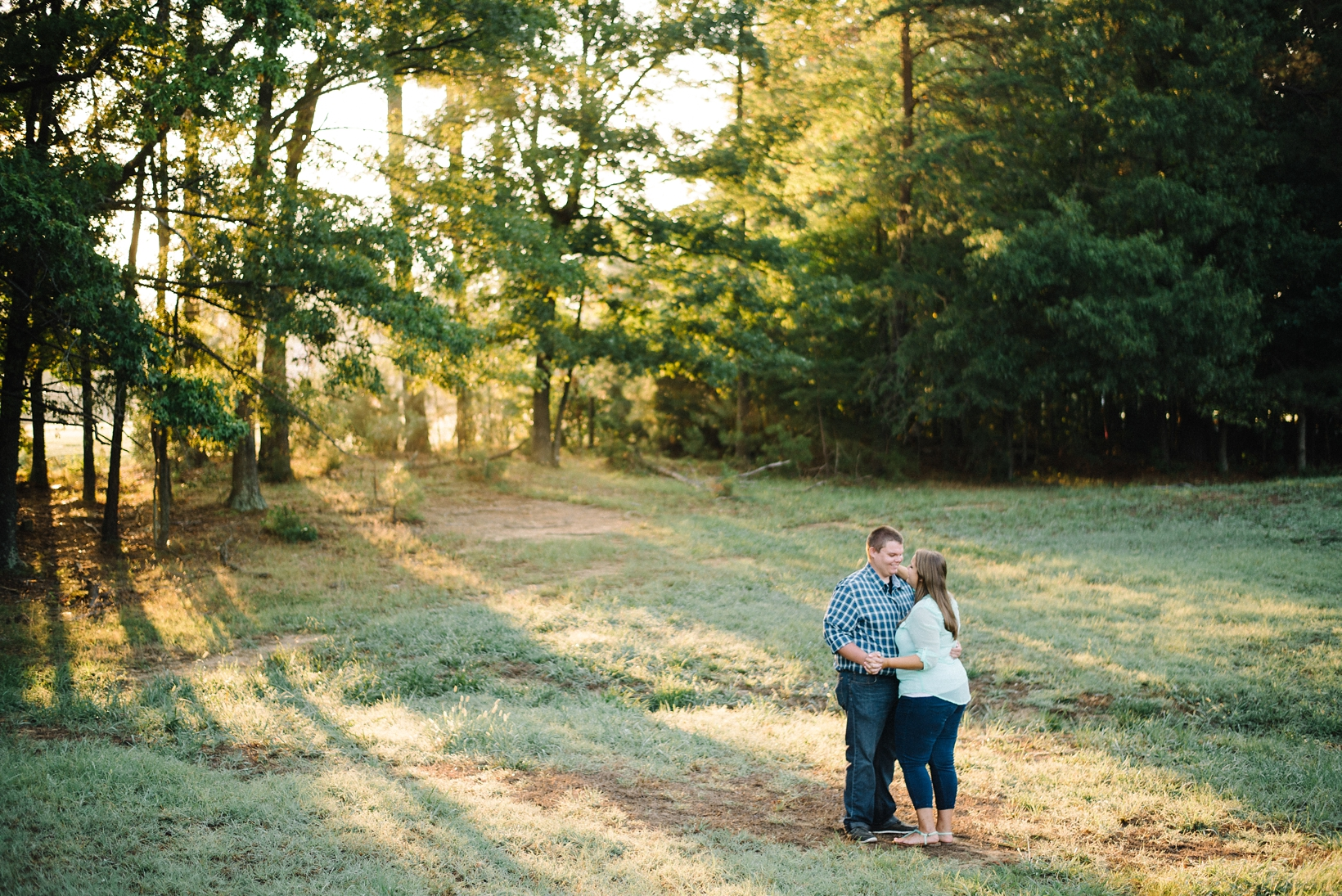 Richmond Engagement Photographer_0017