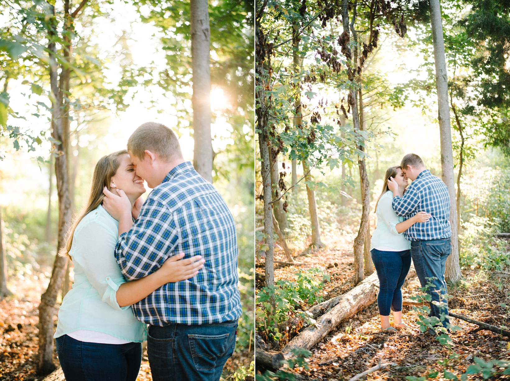 Richmond Engagement Photographer_0022