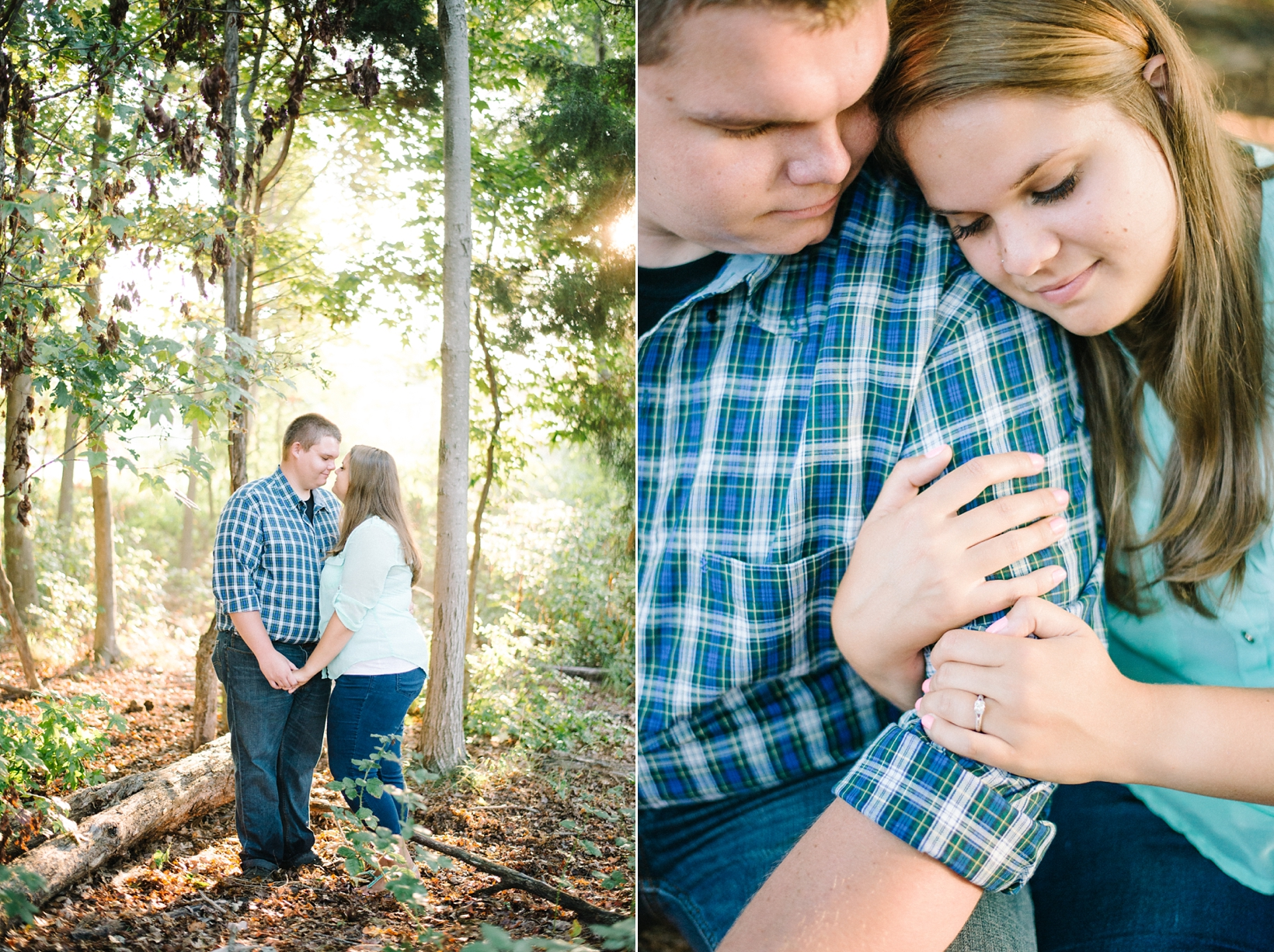 Richmond Engagement Photographer_0024