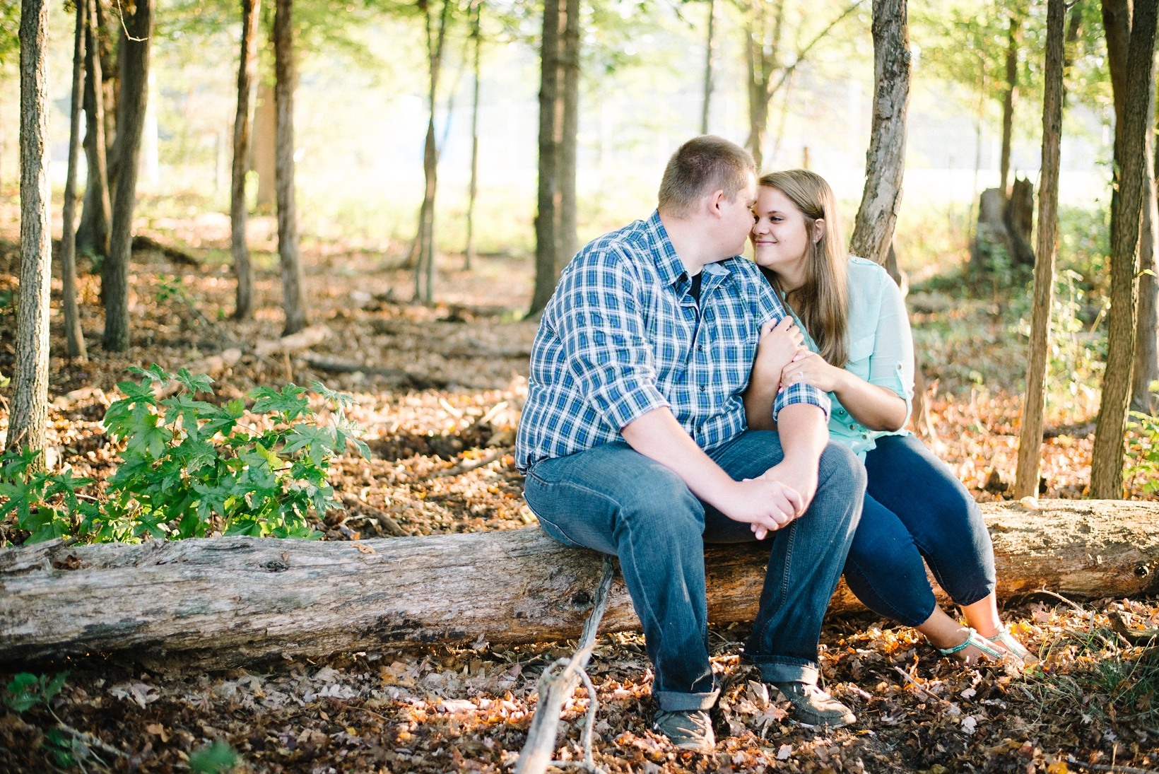 Richmond Engagement Photographer_0025