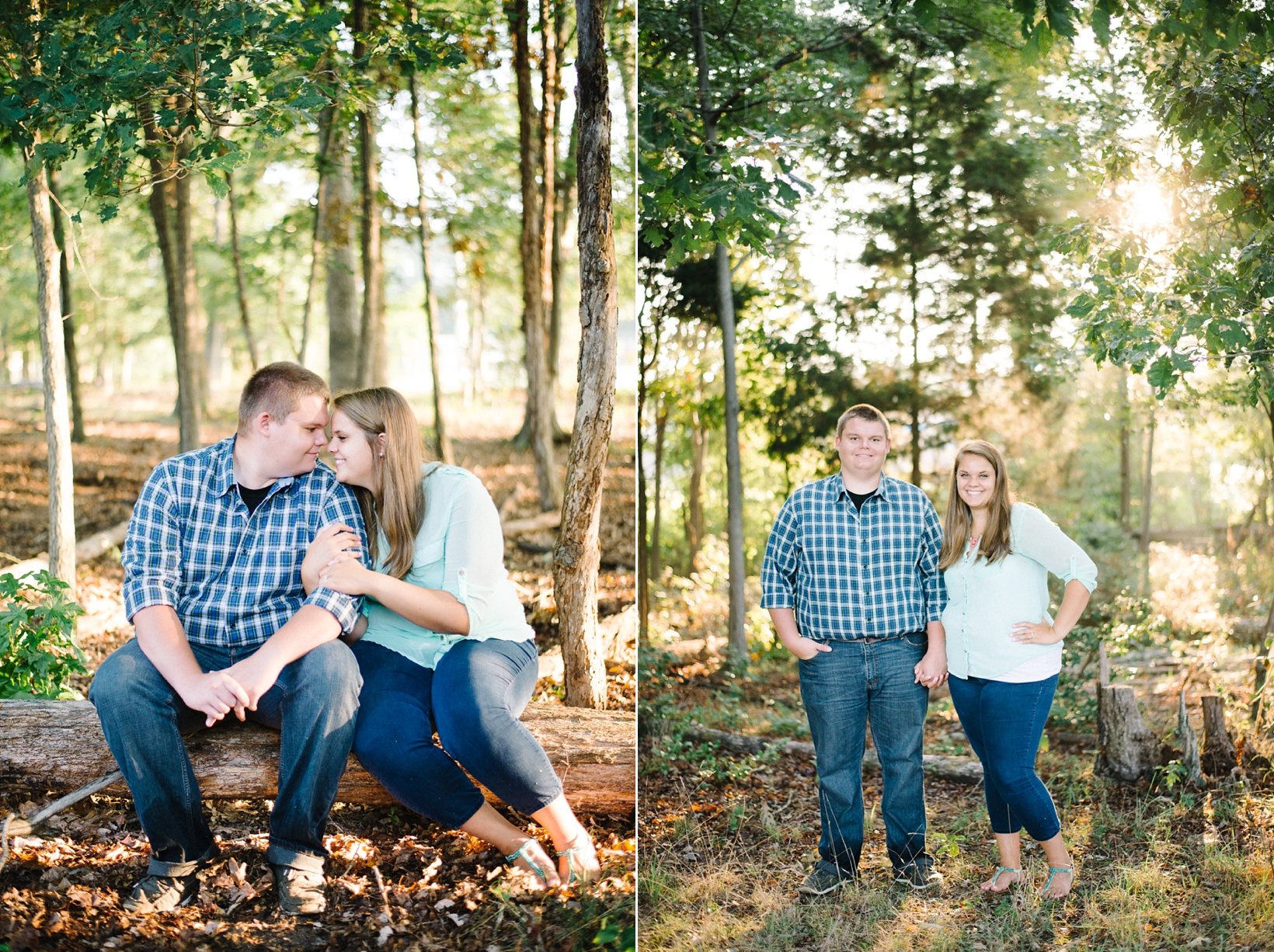 Richmond Engagement Photographer_0026
