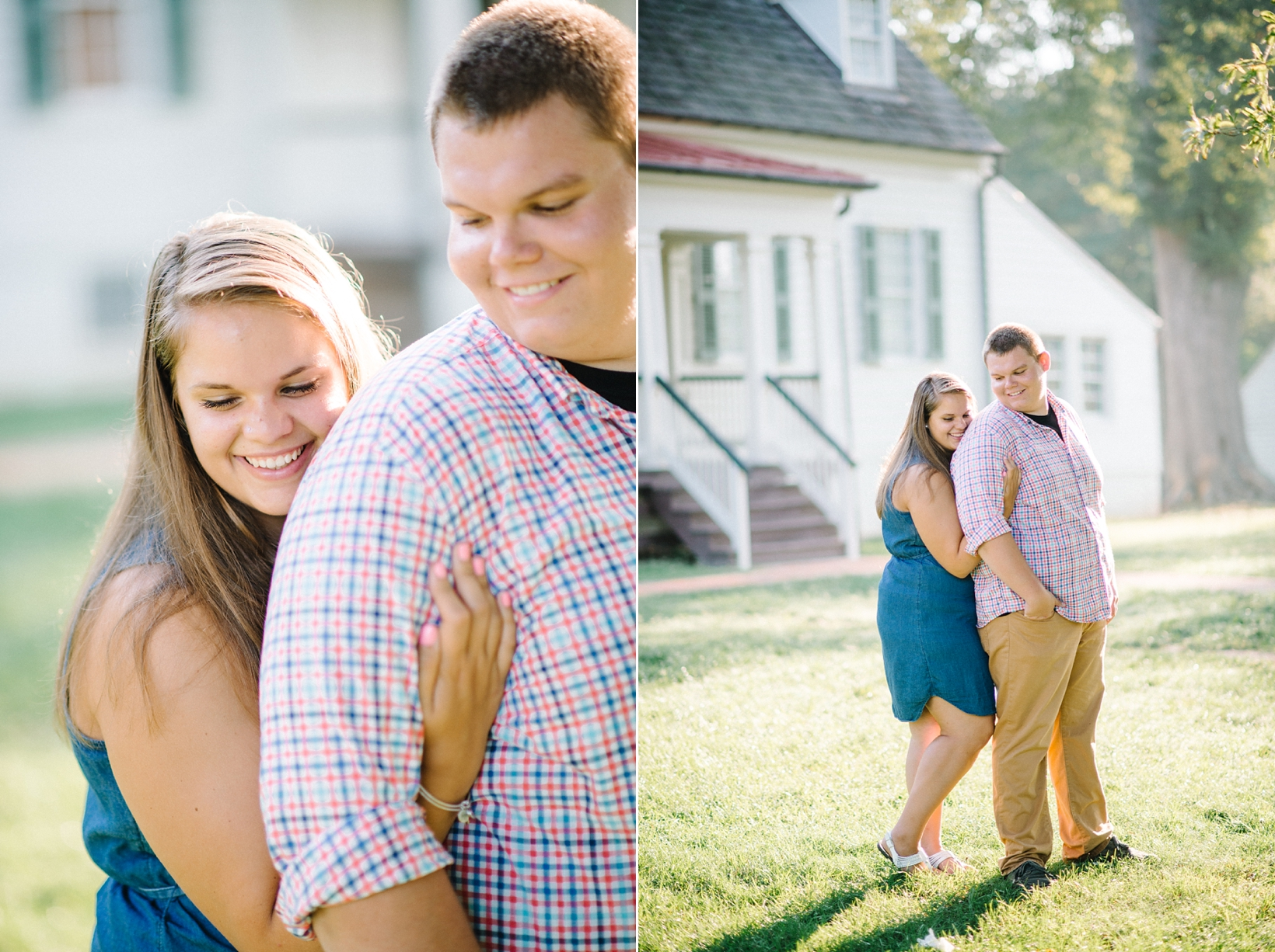 Richmond Engagement Photographer_0032