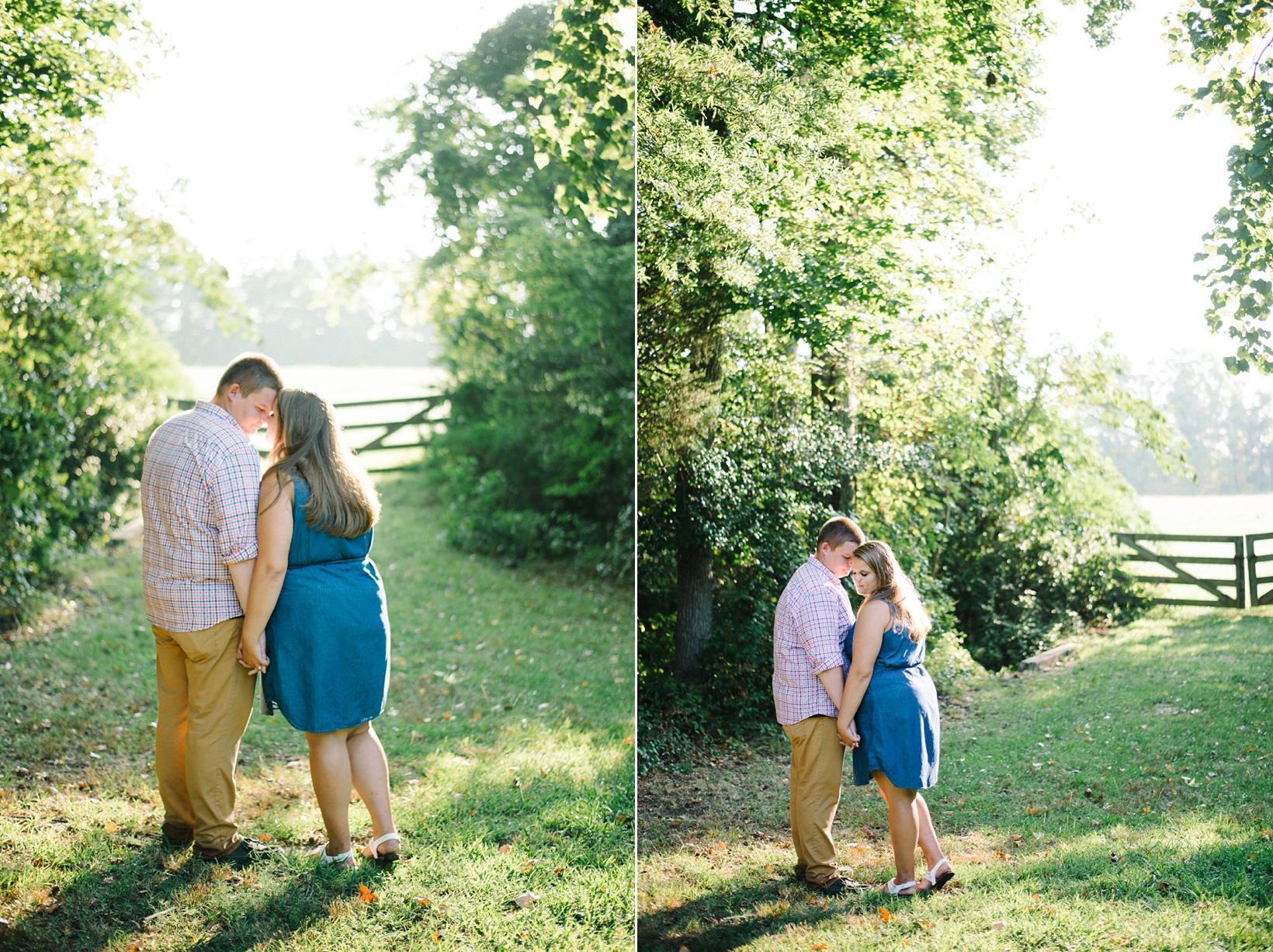 Richmond Engagement Photographer_0039