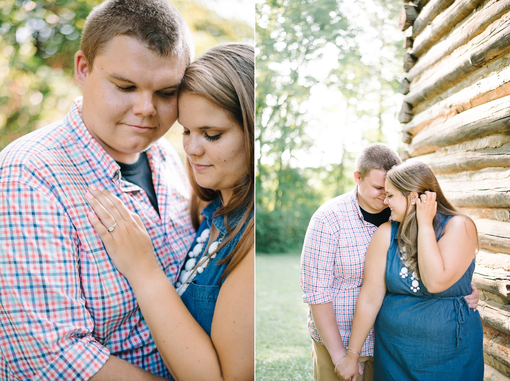 Richmond Engagement Photographer_0040