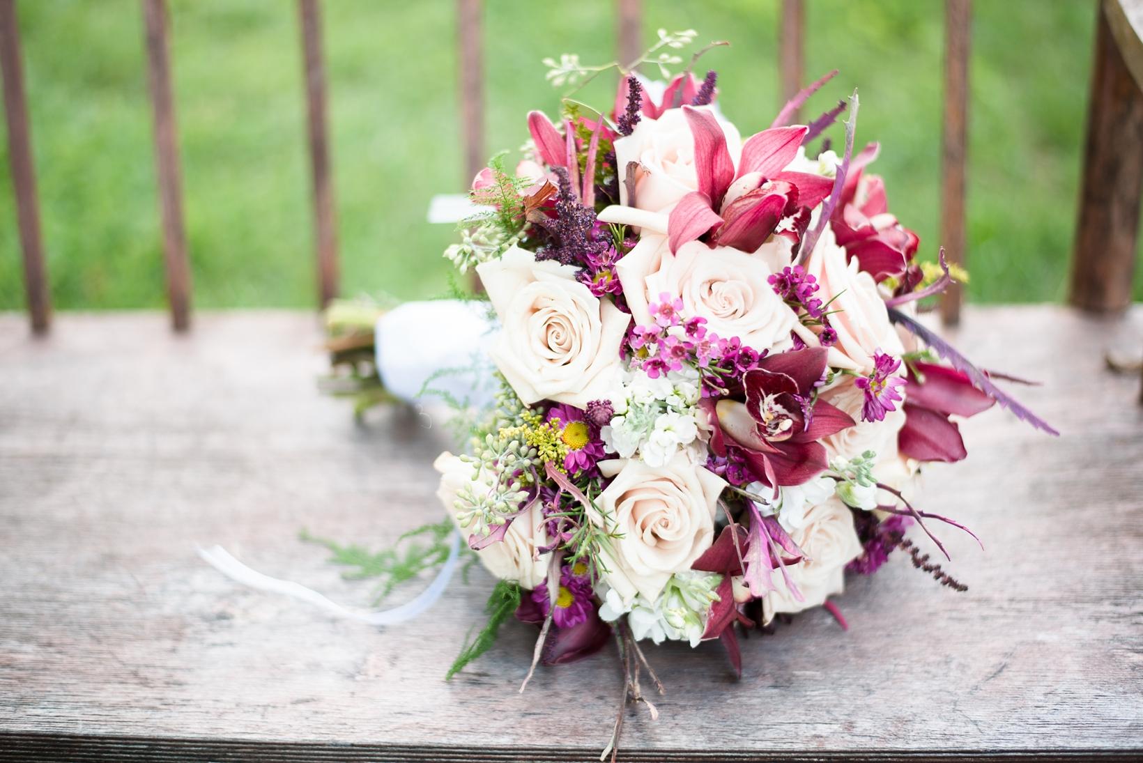 Rustic Virginia Wedding, Selah Springs Farm 9