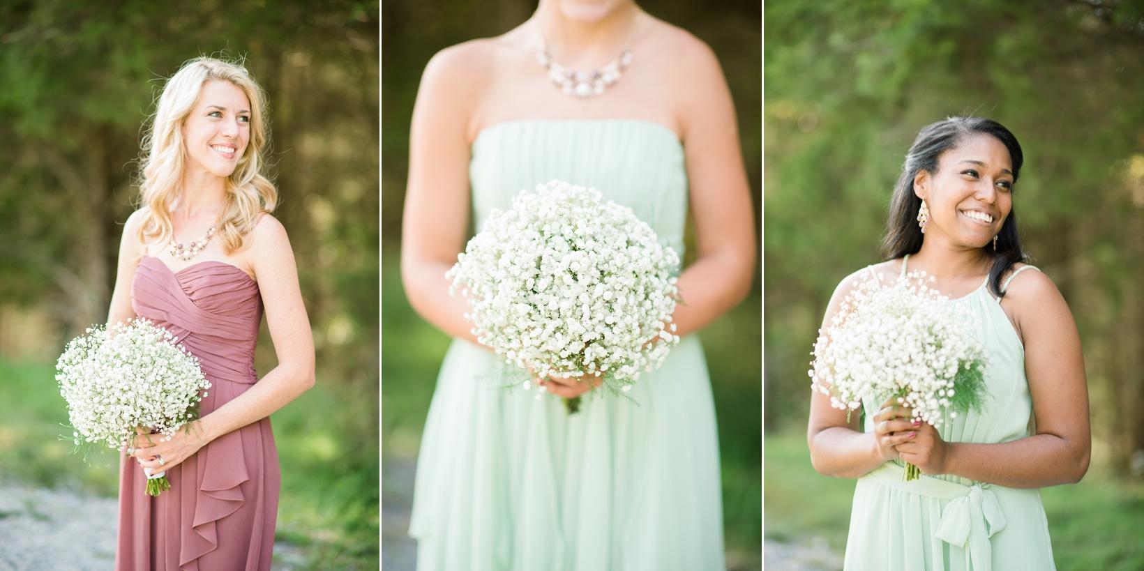 Rustic Virginia Wedding, Selah Springs Farm 30
