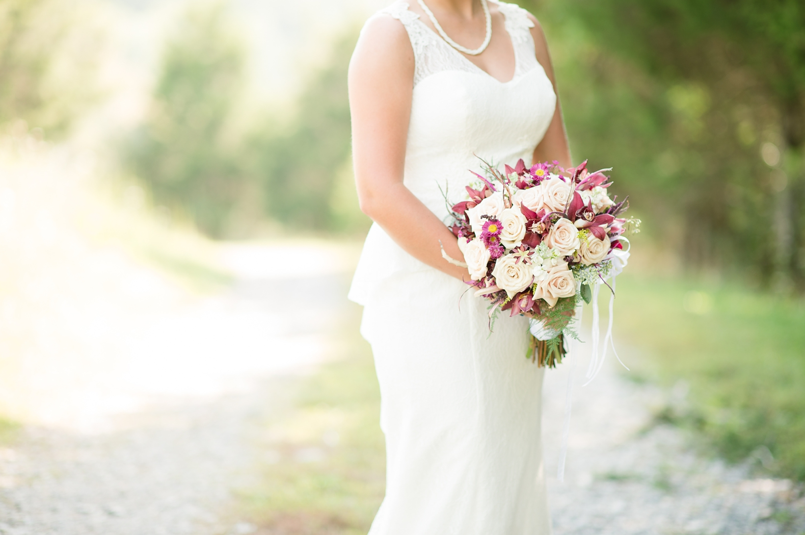 Rustic Virginia Wedding, Selah Springs Farm 34