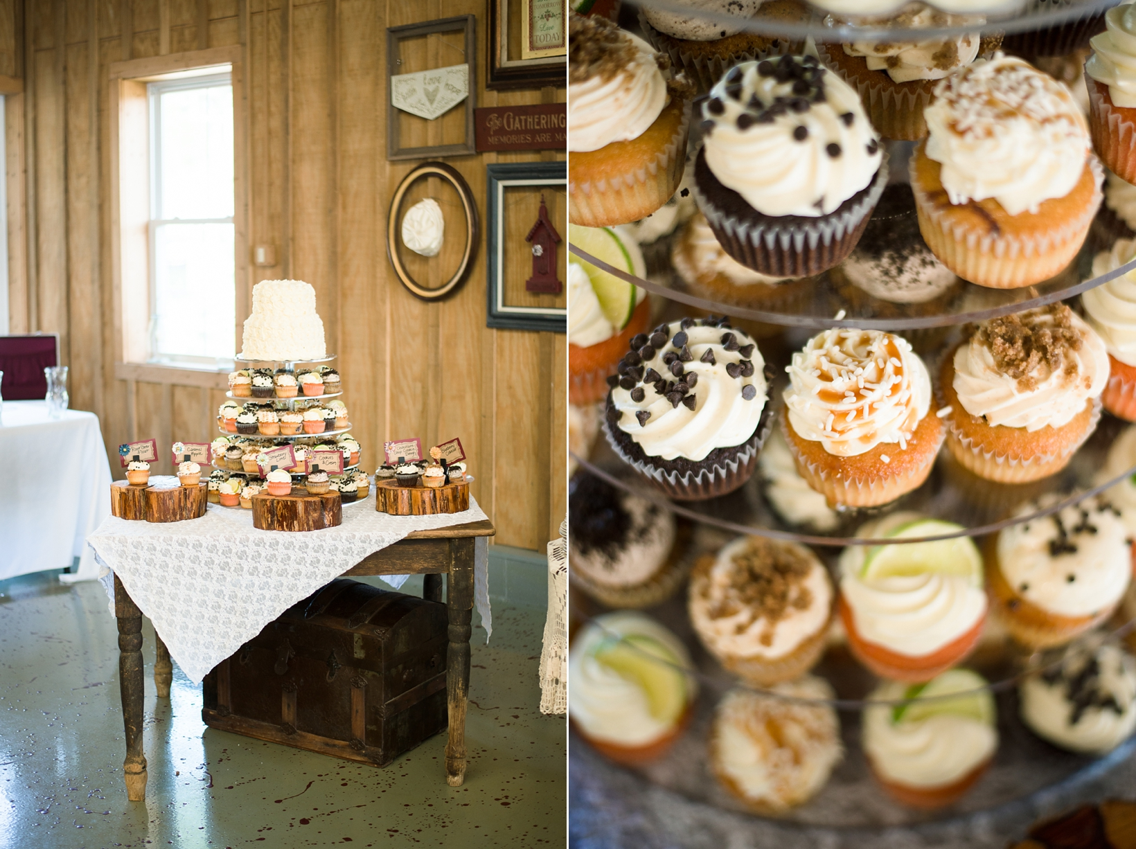 Rustic Virginia Wedding, Selah Springs Farm 38