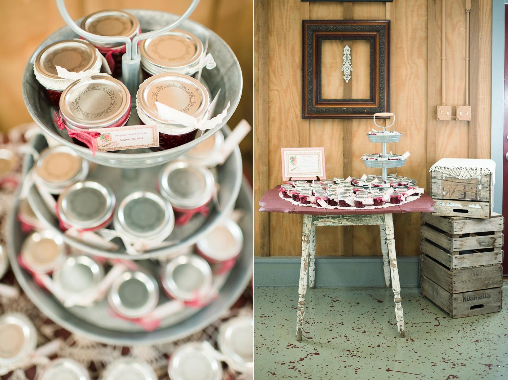 Rustic Virginia Wedding, Selah Springs Farm 40