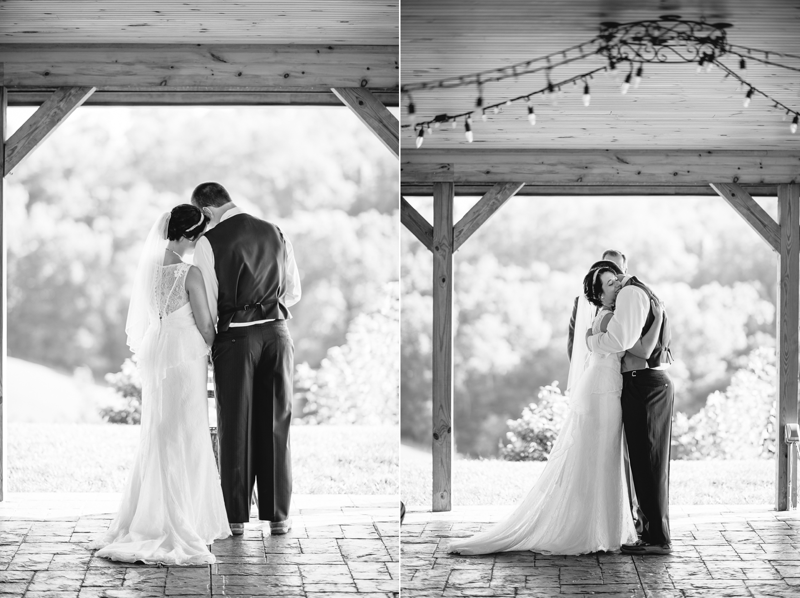 Rustic Virginia Wedding, Selah Springs Farm 45