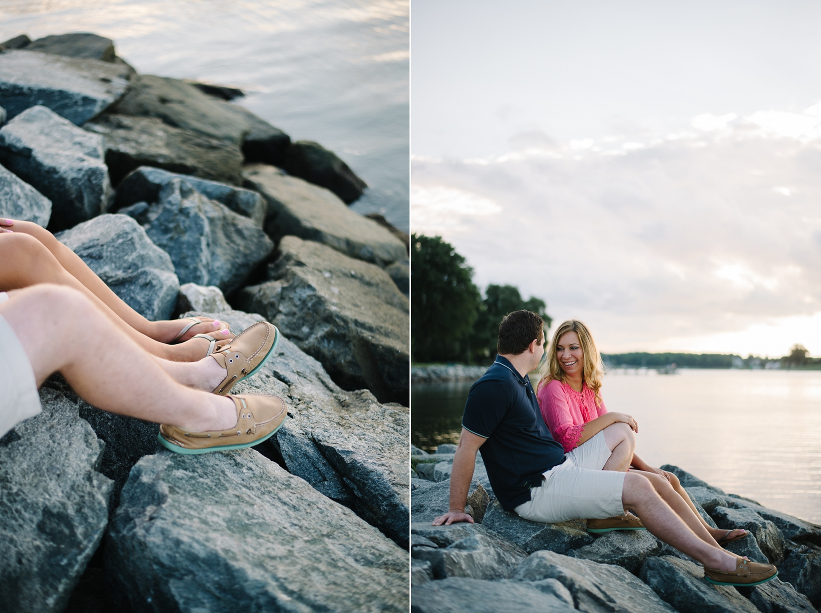 Annapolis MD Engagement Photographer_0128