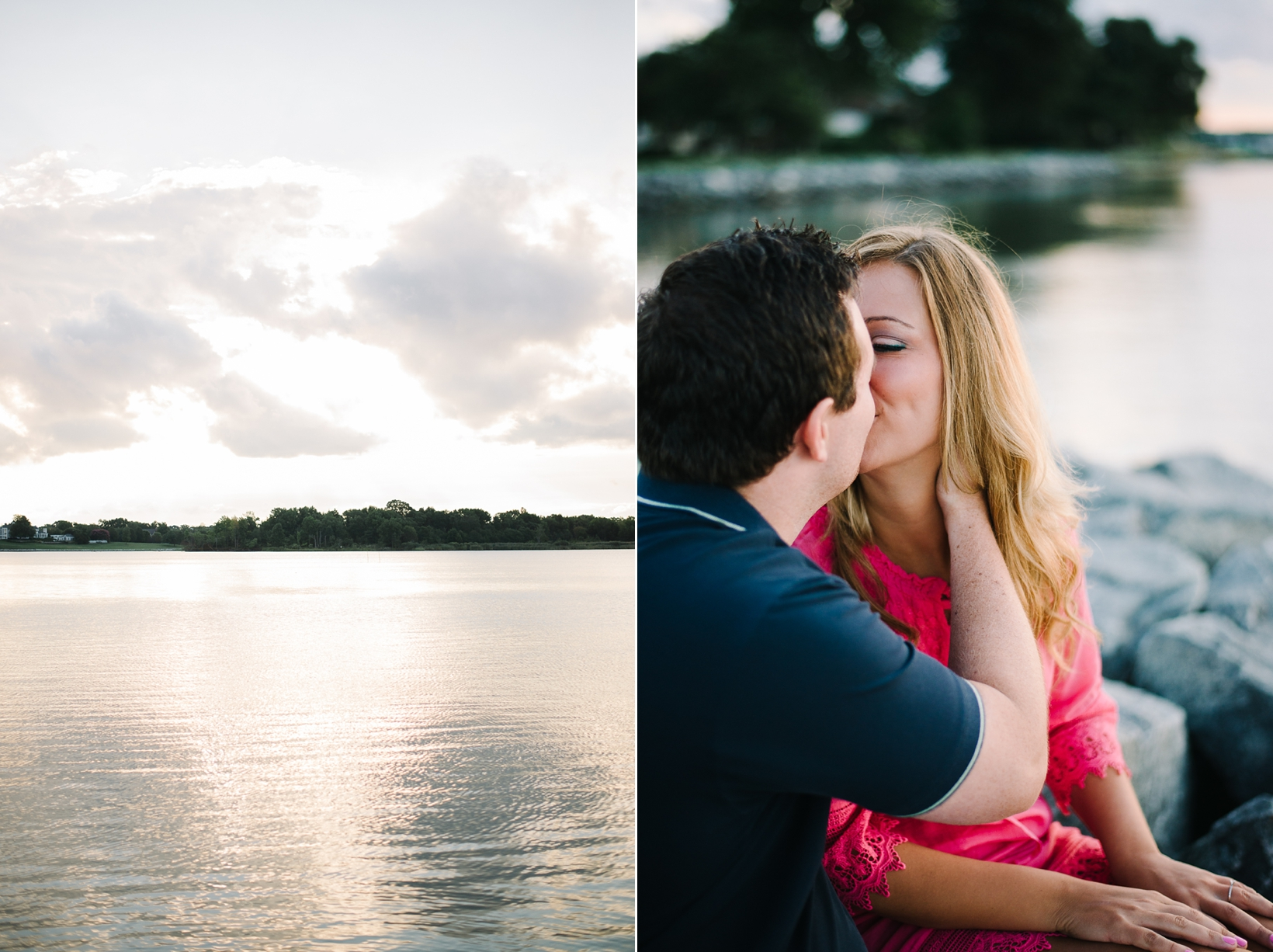 Annapolis MD Engagement Photographer_0129