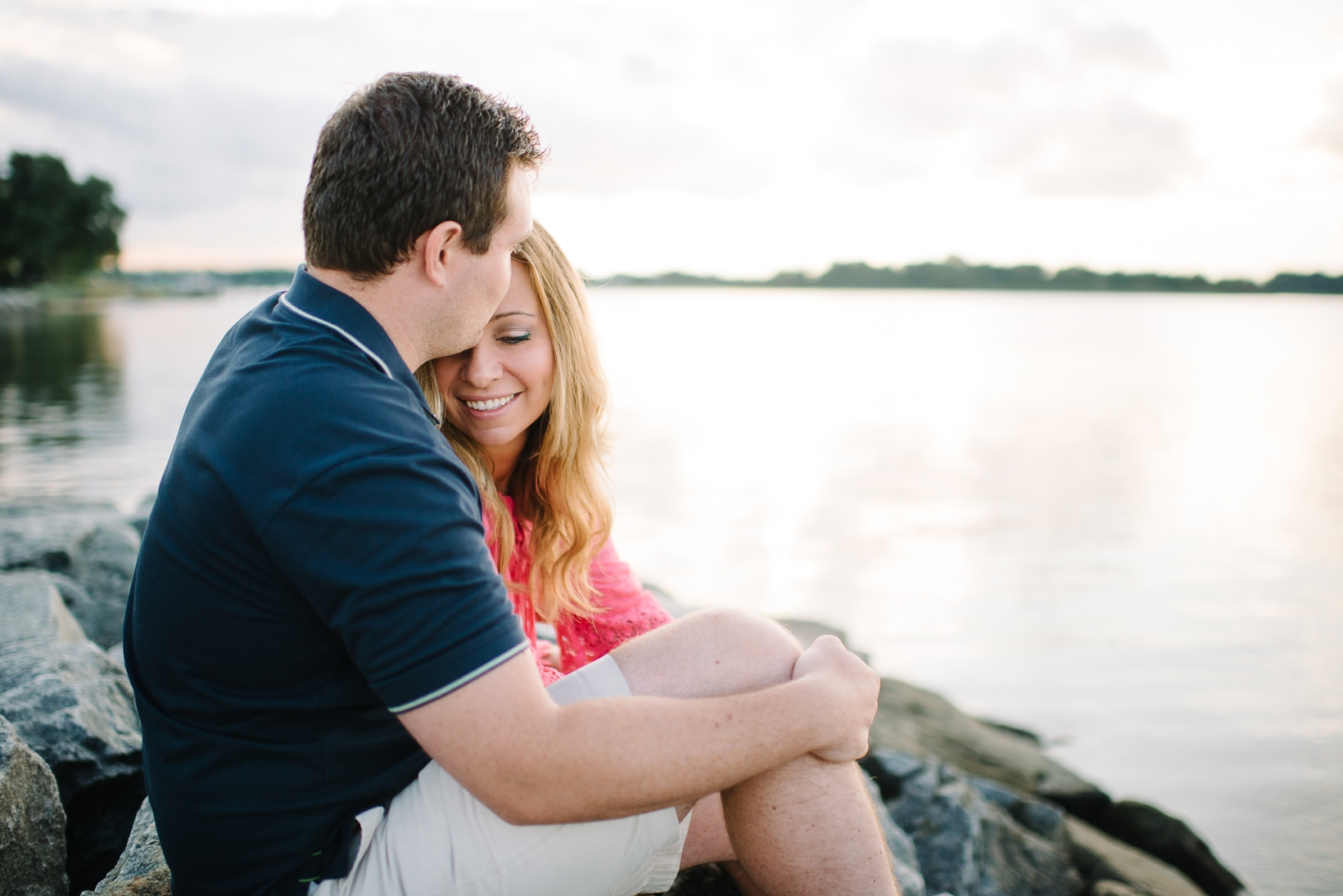 Annapolis MD Engagement Photographer_0131