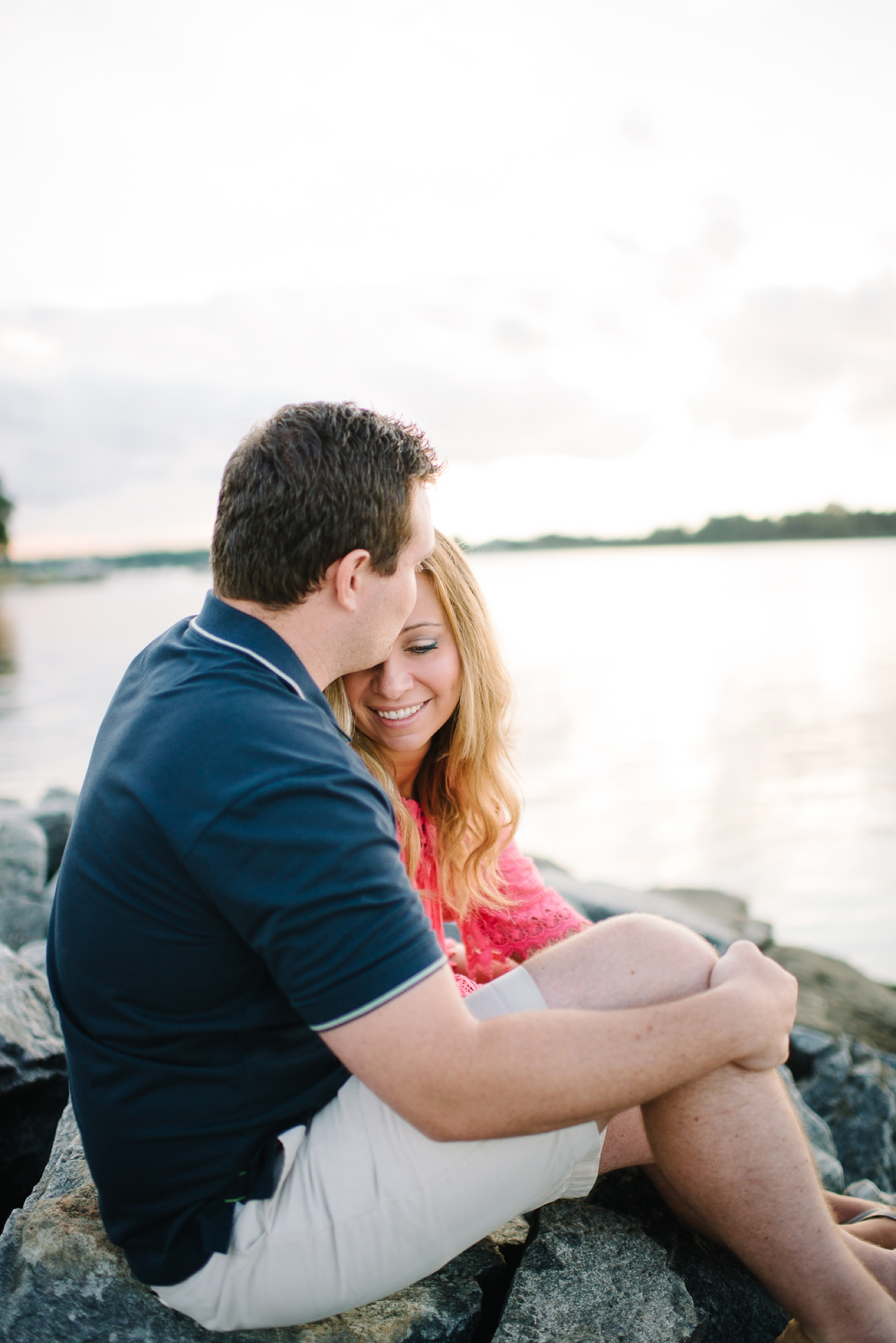 Annapolis MD Engagement Photographer_0132