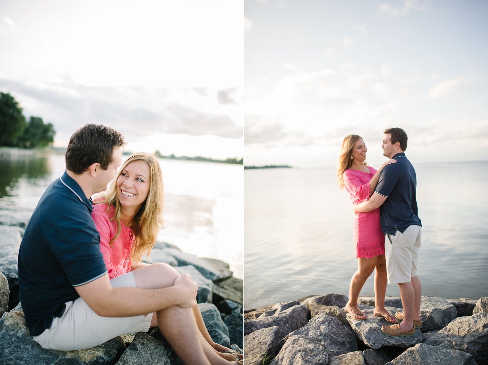 Annapolis MD Engagement Photographer_0134