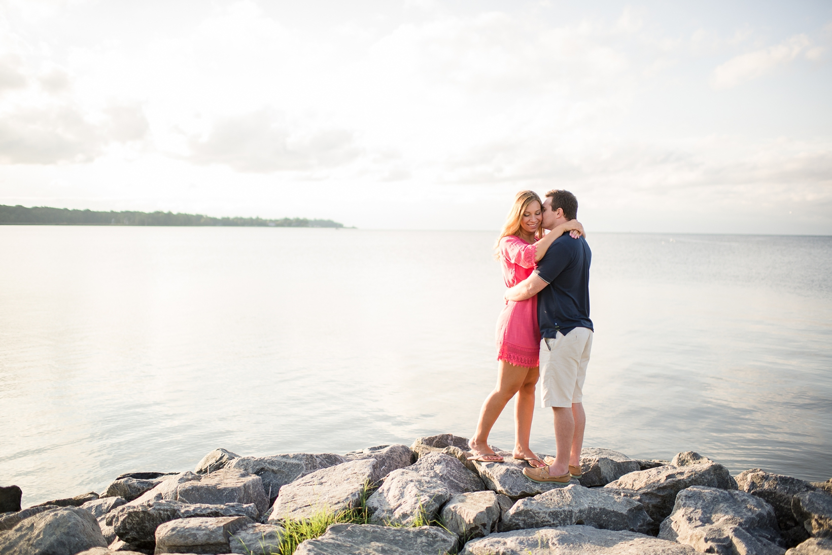Annapolis MD Engagement Photographer_0135