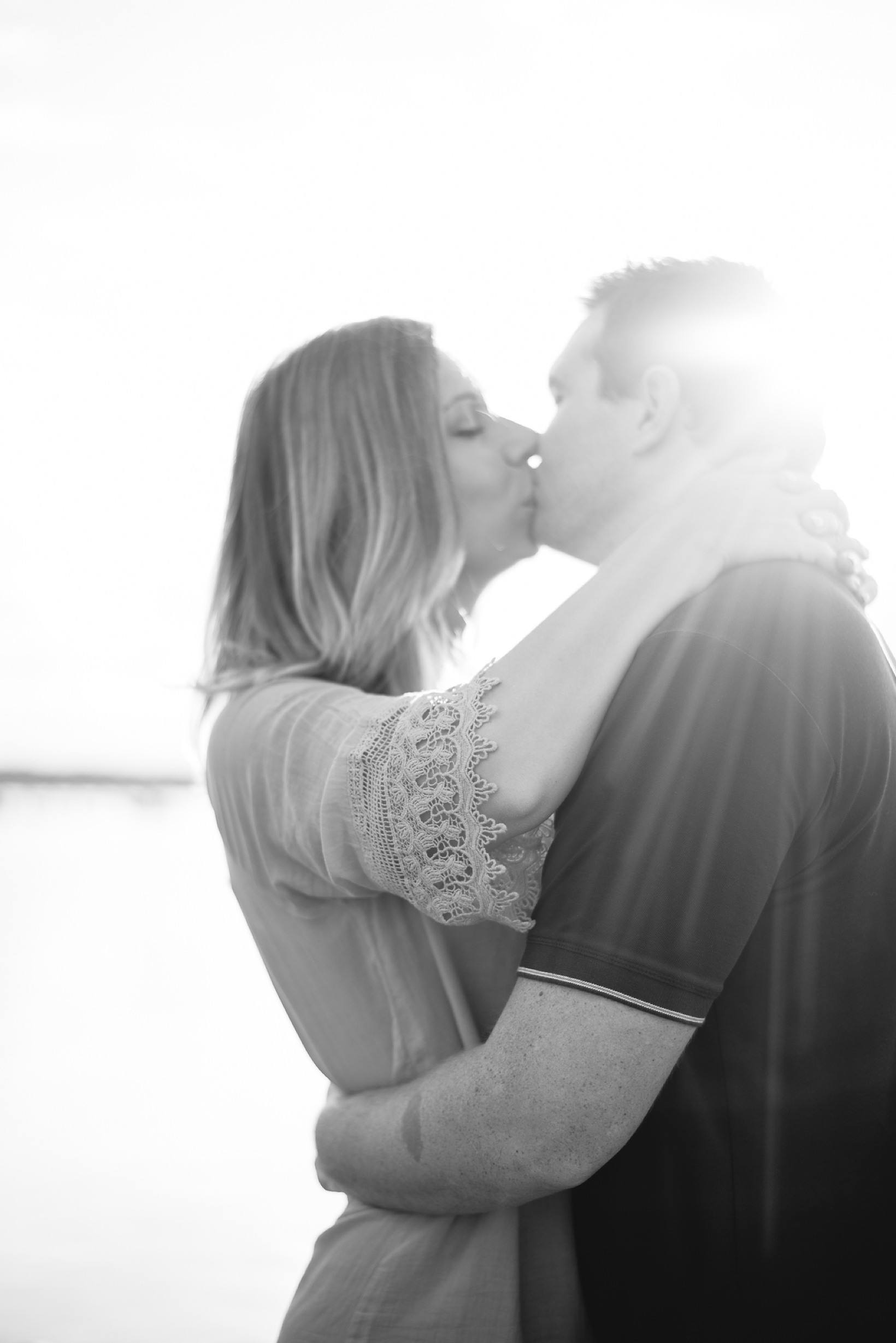 Annapolis MD Engagement Photographer_0138