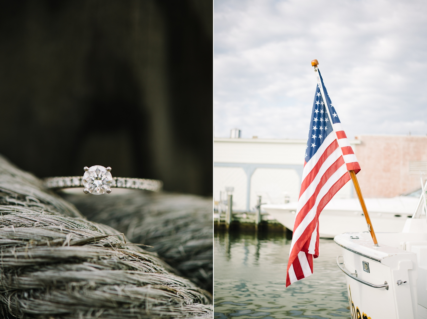 Annapolis MD Engagement Photographer_0140