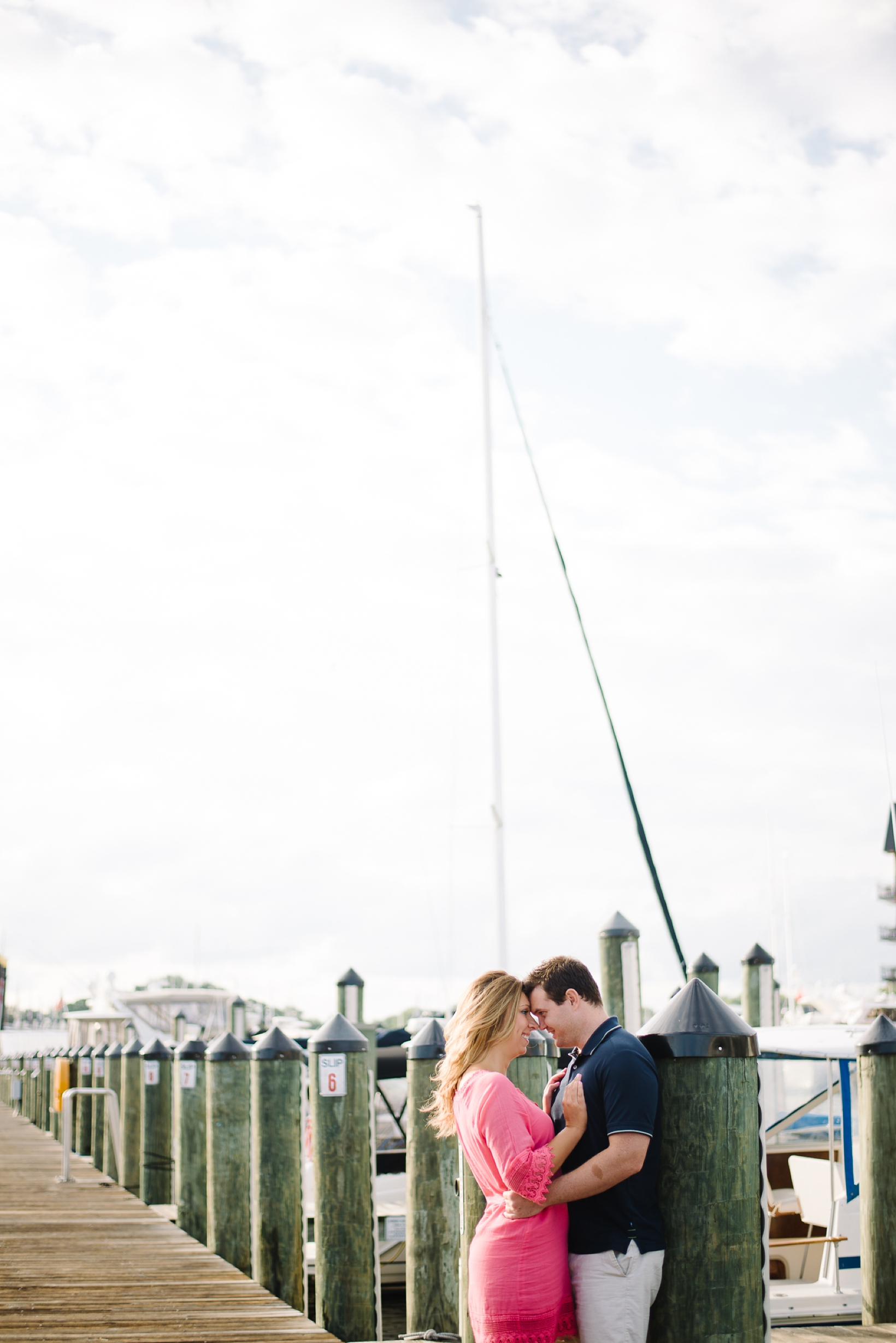 Annapolis MD Engagement Photographer_0141