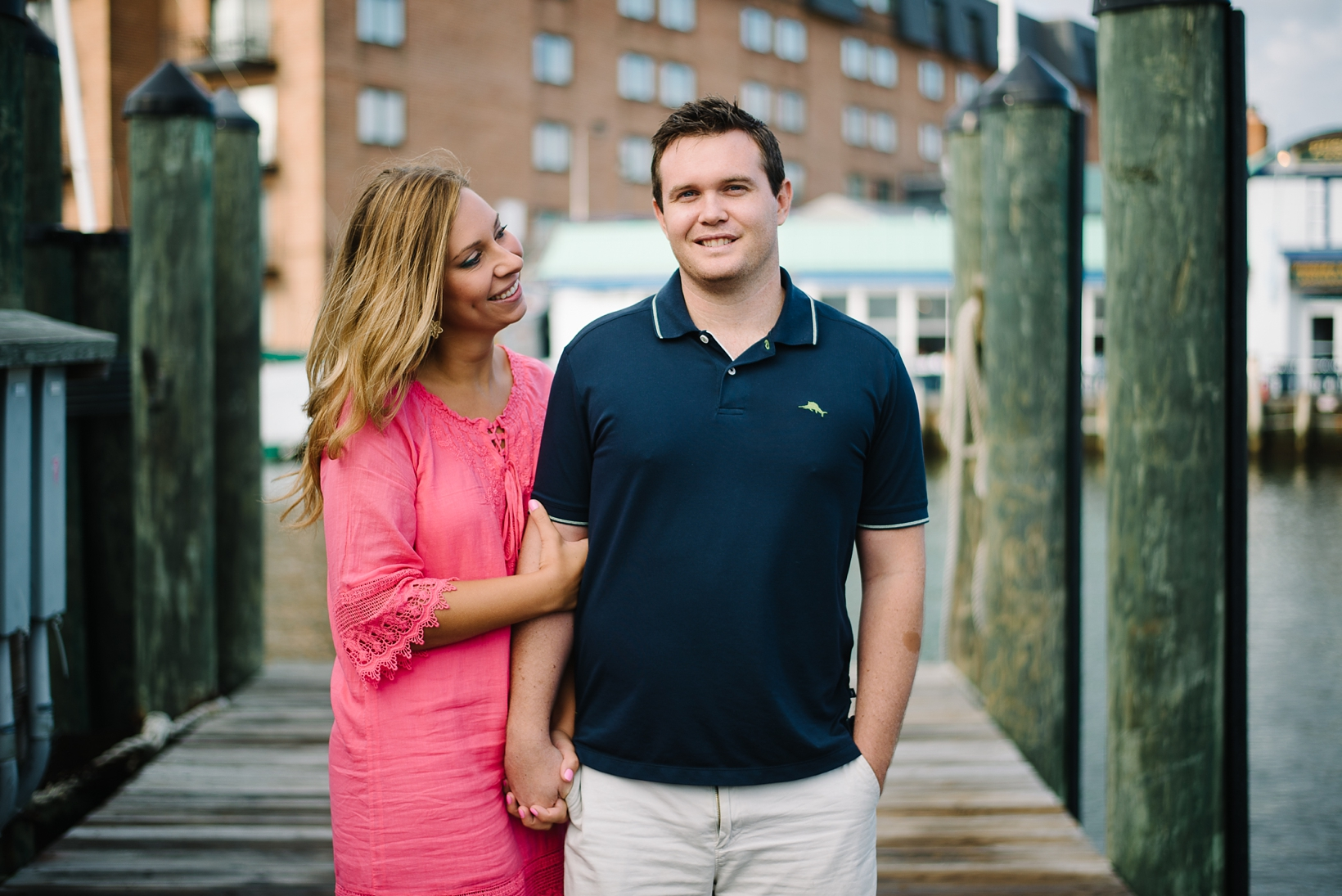Annapolis MD Engagement Photographer_0143