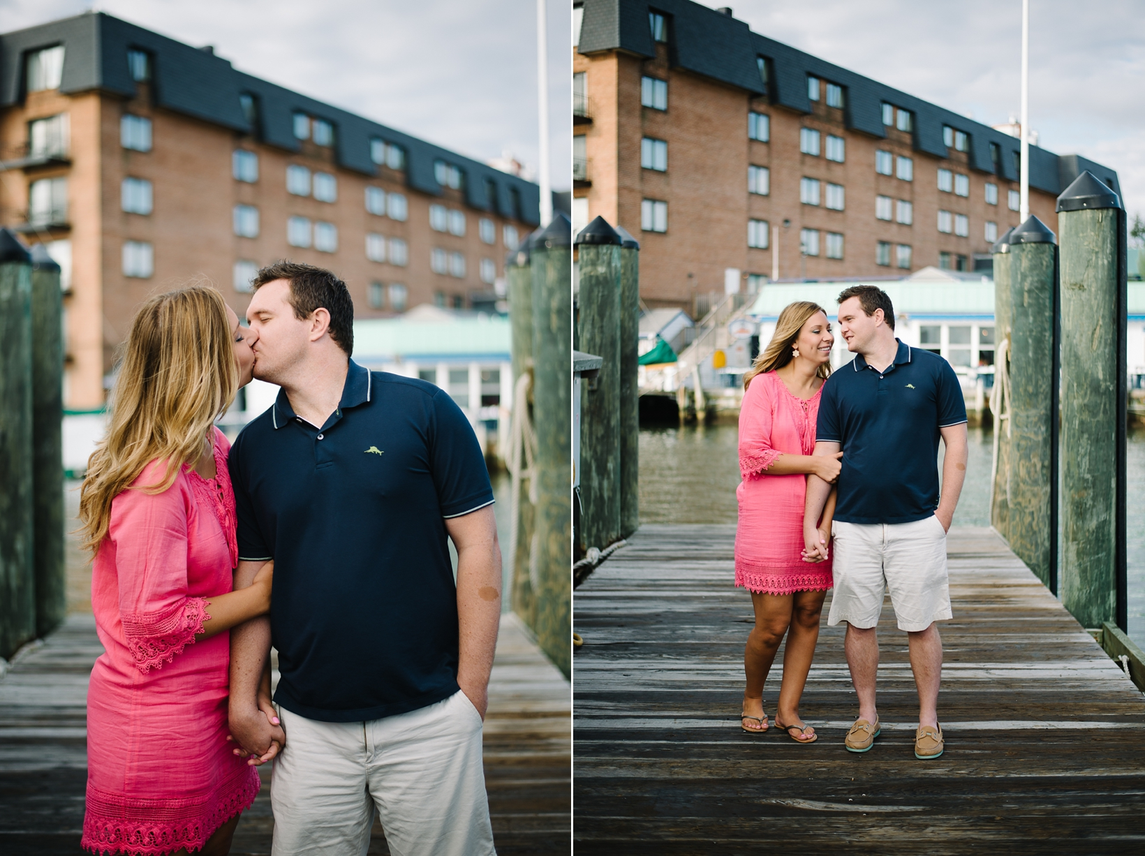 Annapolis MD Engagement Photographer_0145