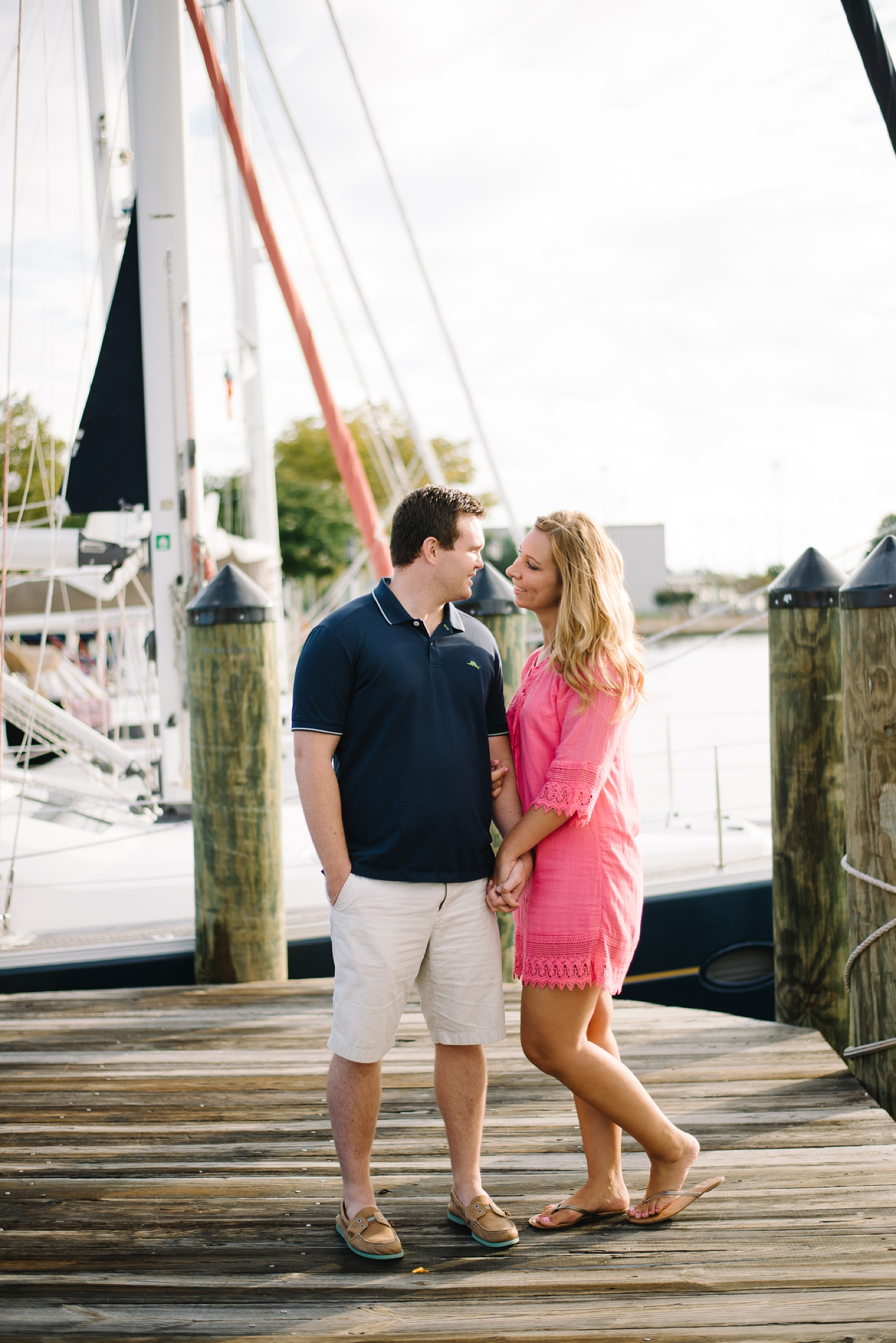 Annapolis MD Engagement Photographer_0146