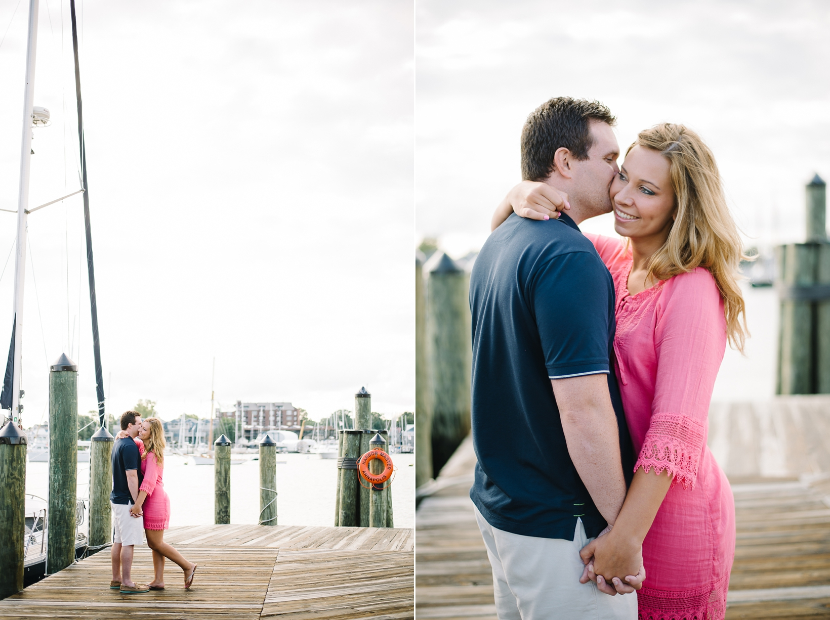Annapolis MD Engagement Photographer_0150
