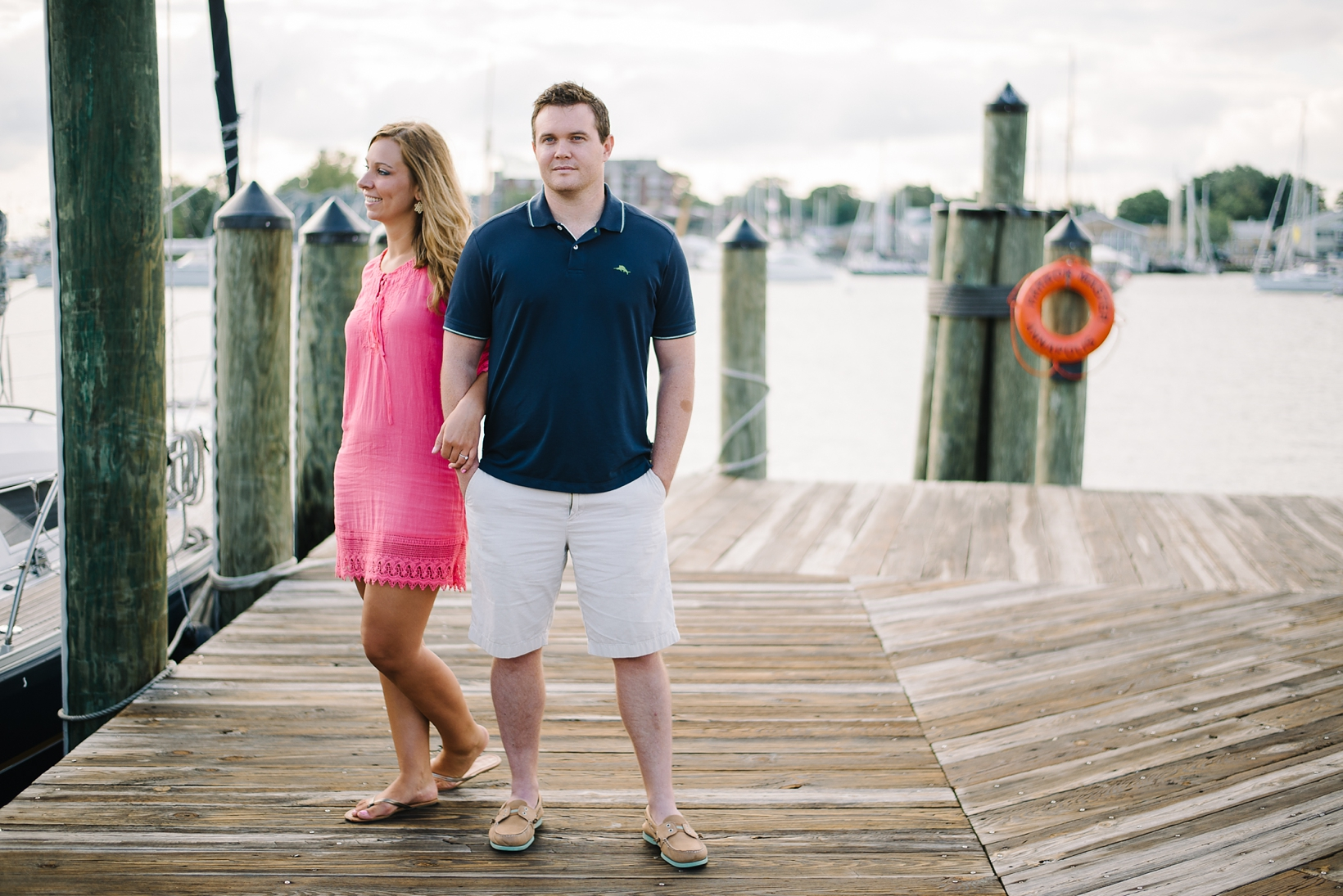 Annapolis MD Engagement Photographer_0151