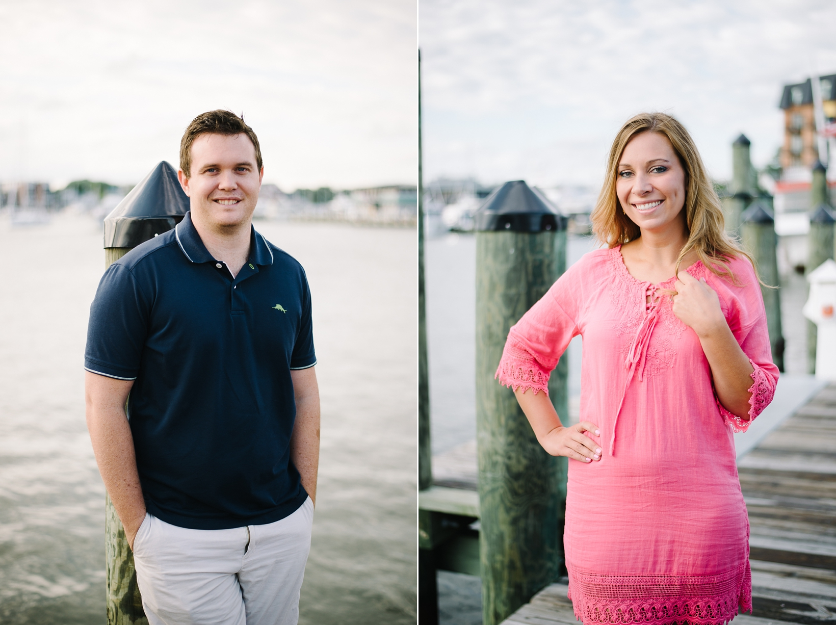 Annapolis MD Engagement Photographer_0153