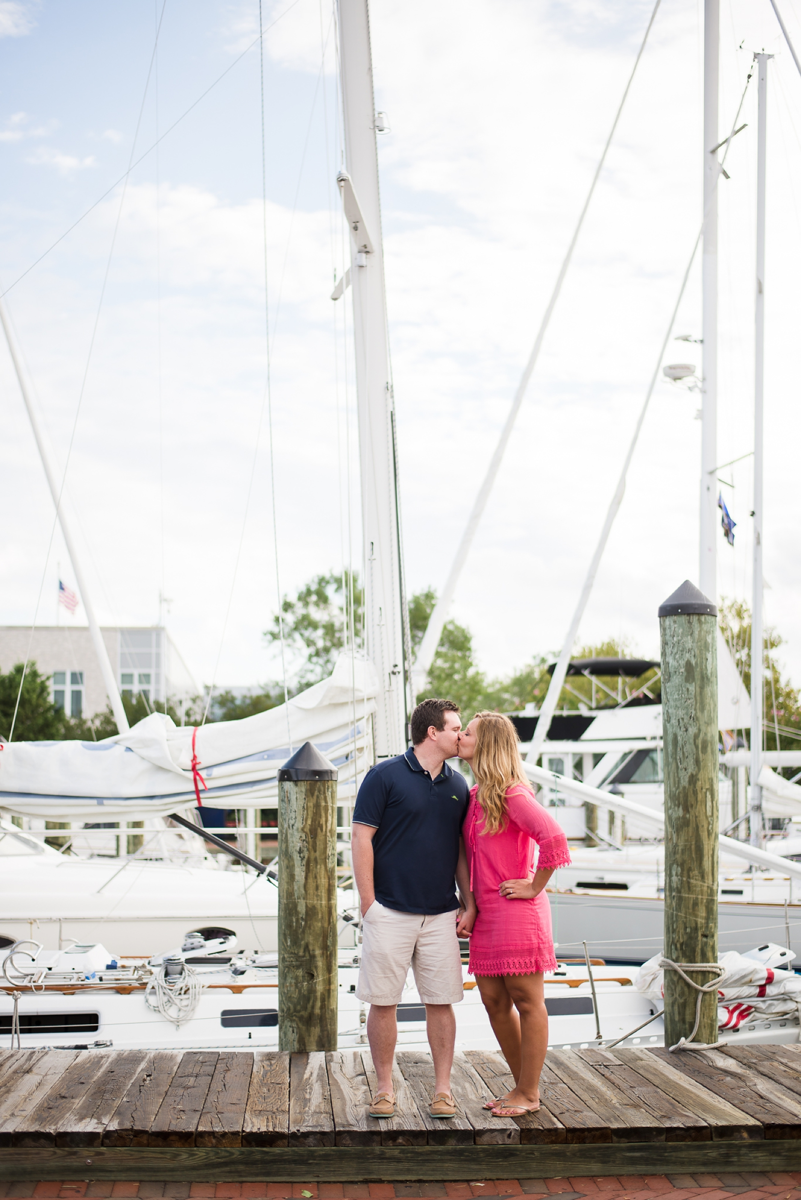 Annapolis MD Engagement Photographer_0154