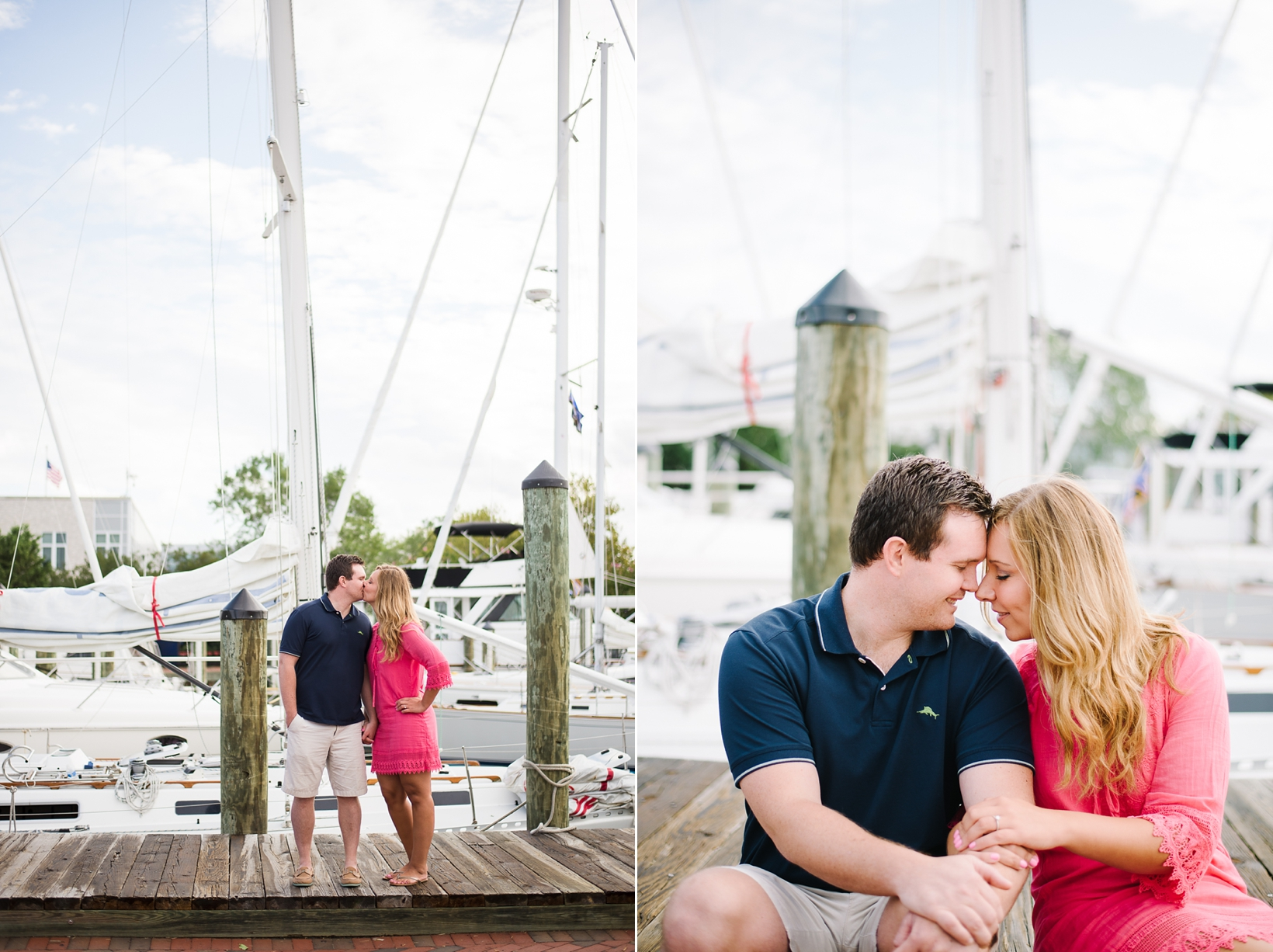 Annapolis MD Engagement Photographer_0155