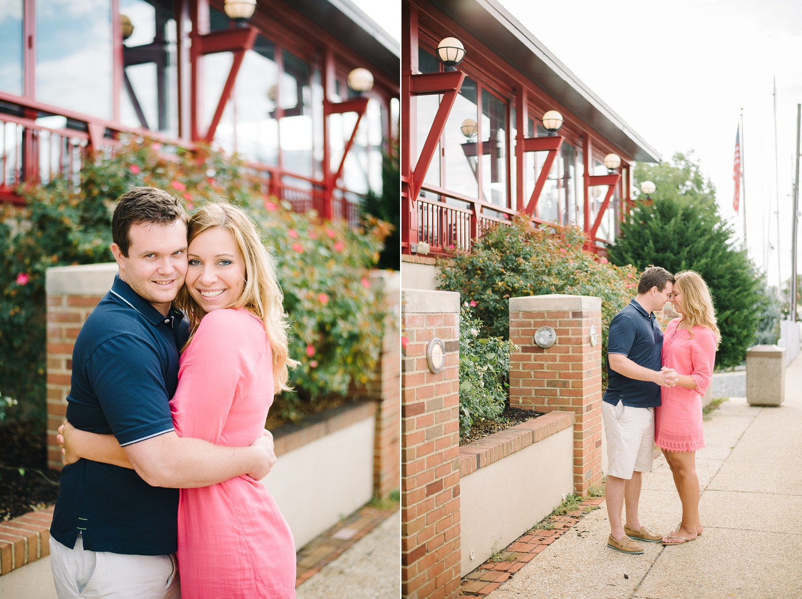 Annapolis MD Engagement Photographer_0157